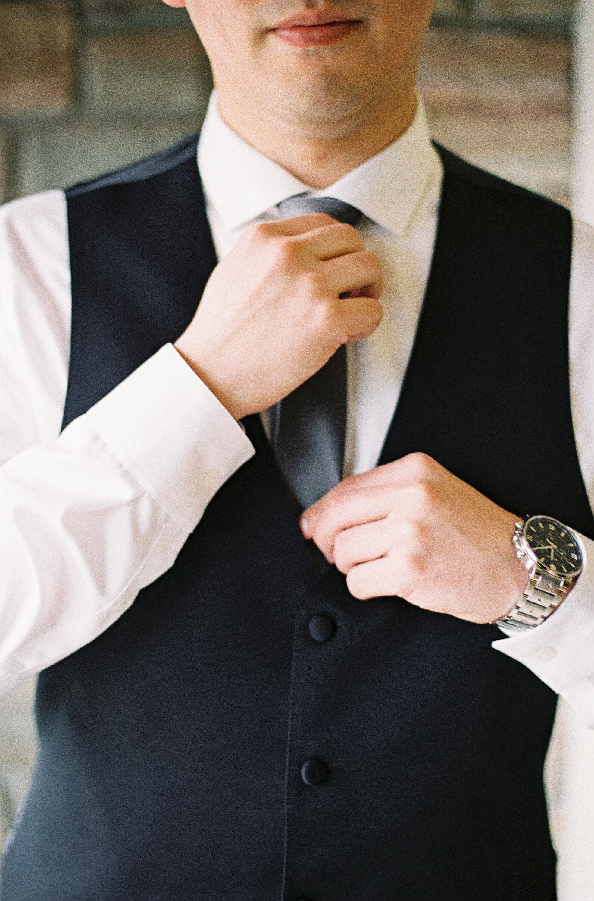 JA_Wedding_Getting_Ready_064.jpg