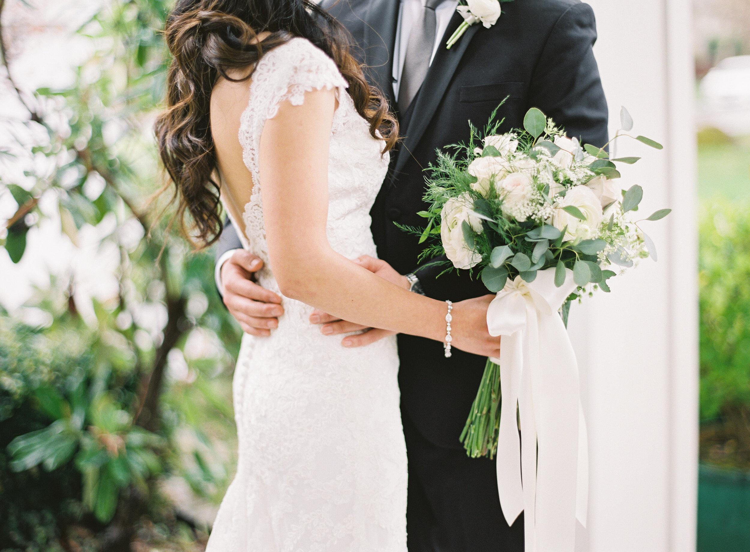 JA_Wedding_Jennifer_Aaron_001.jpg