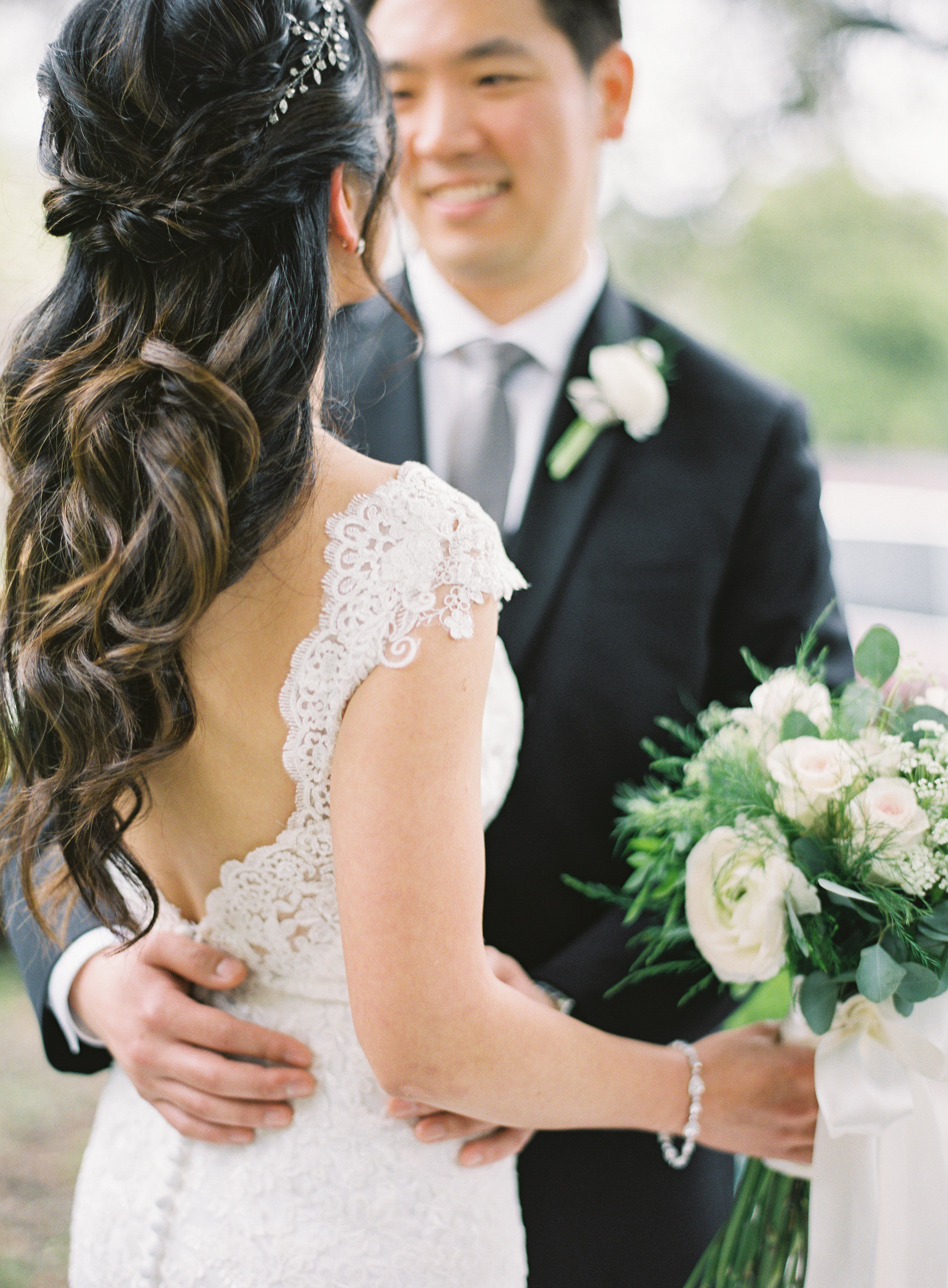 JA_Wedding_Jennifer_Aaron_002.jpg