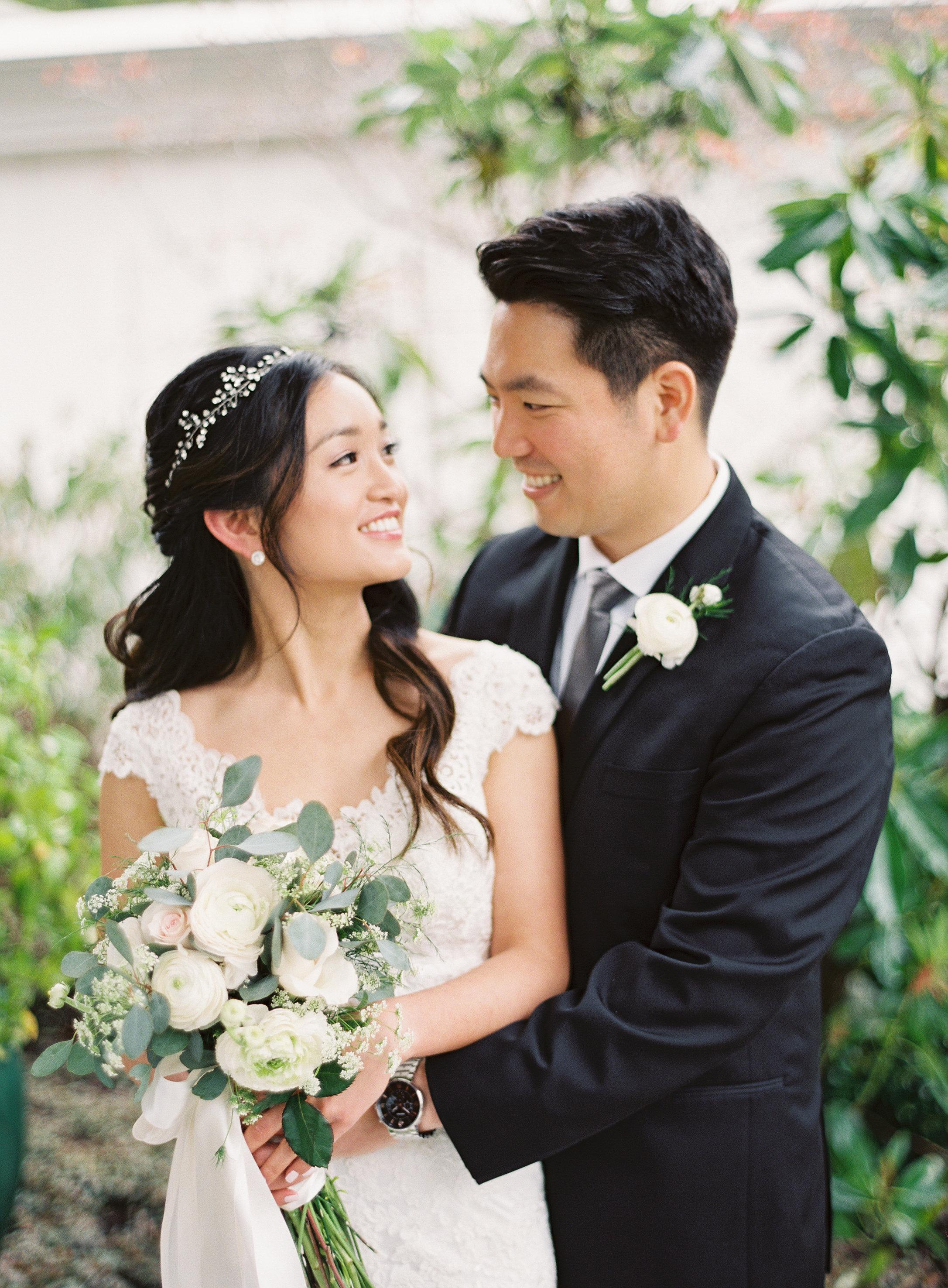 JA_Wedding_Jennifer_Aaron_004.jpg