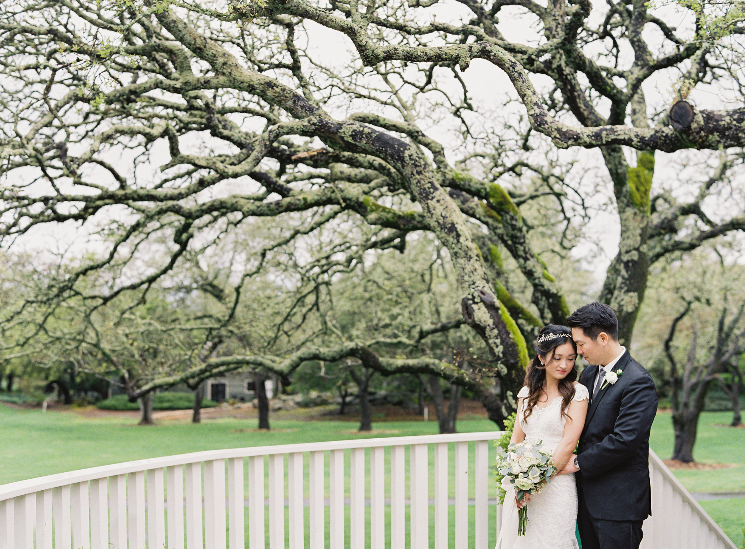 JA_Wedding_Jennifer_Aaron_045.jpg