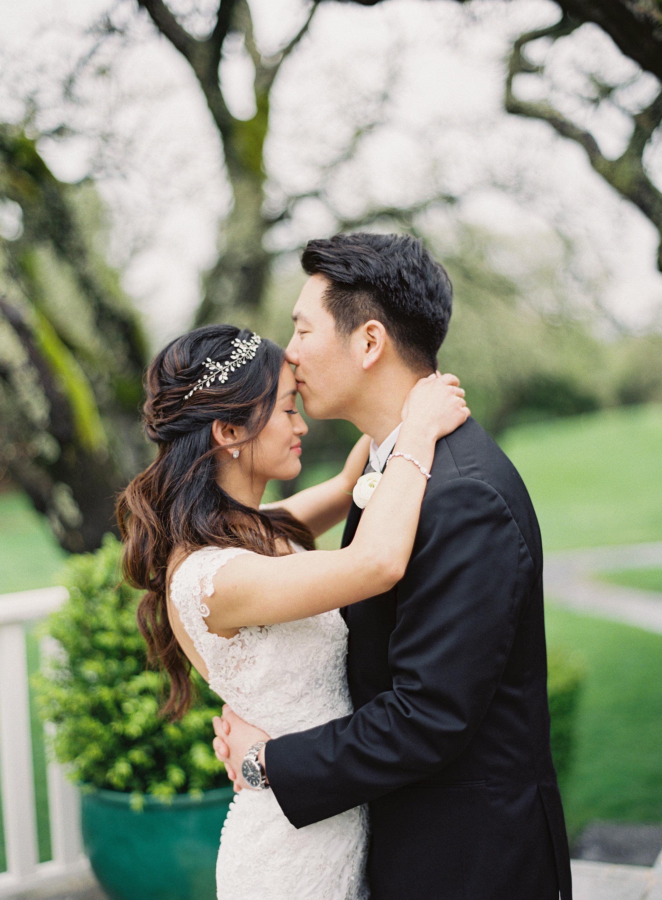 JA_Wedding_Jennifer_Aaron_058.jpg