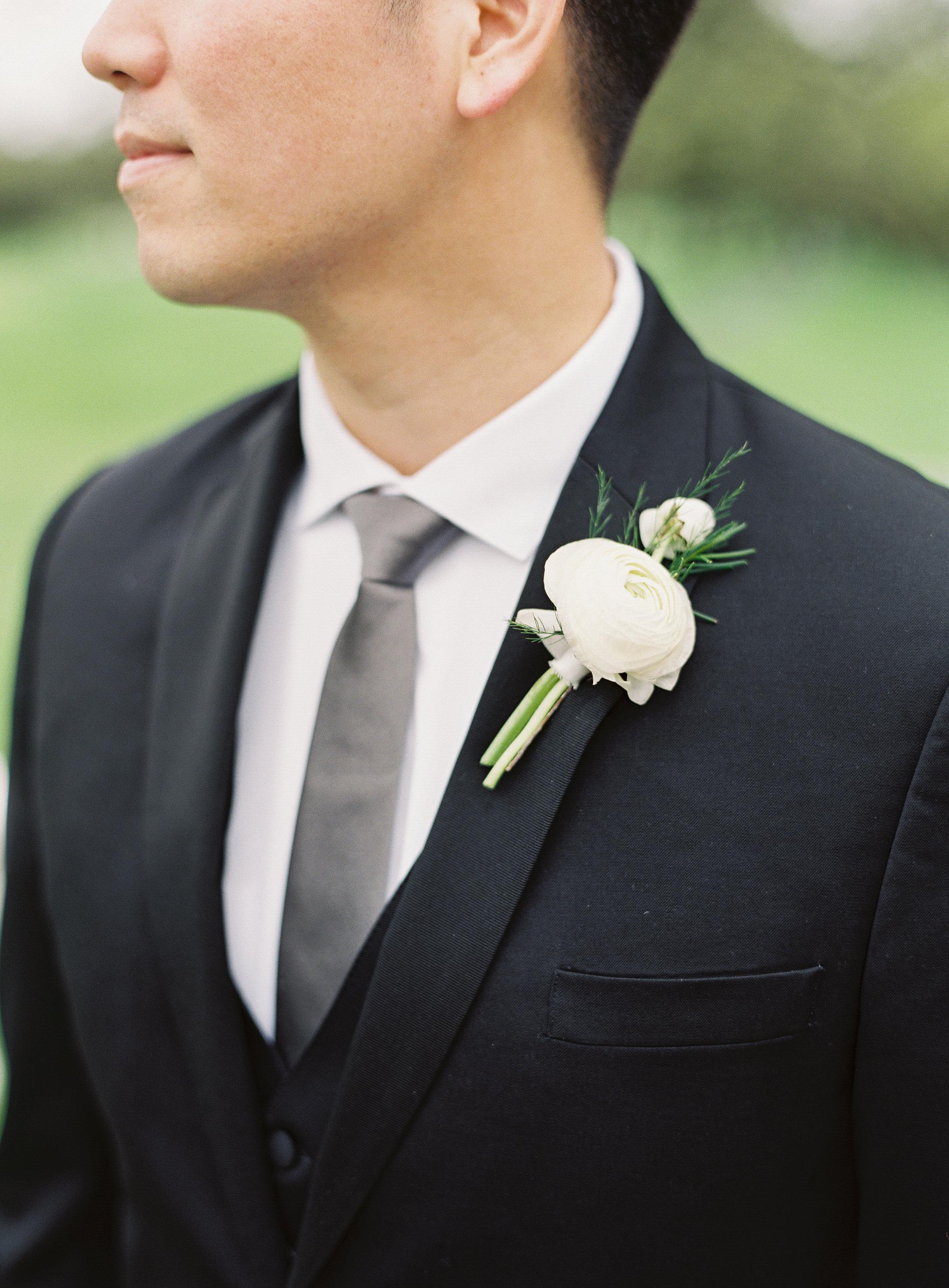 JA_Wedding_Jennifer_Aaron_082.jpg