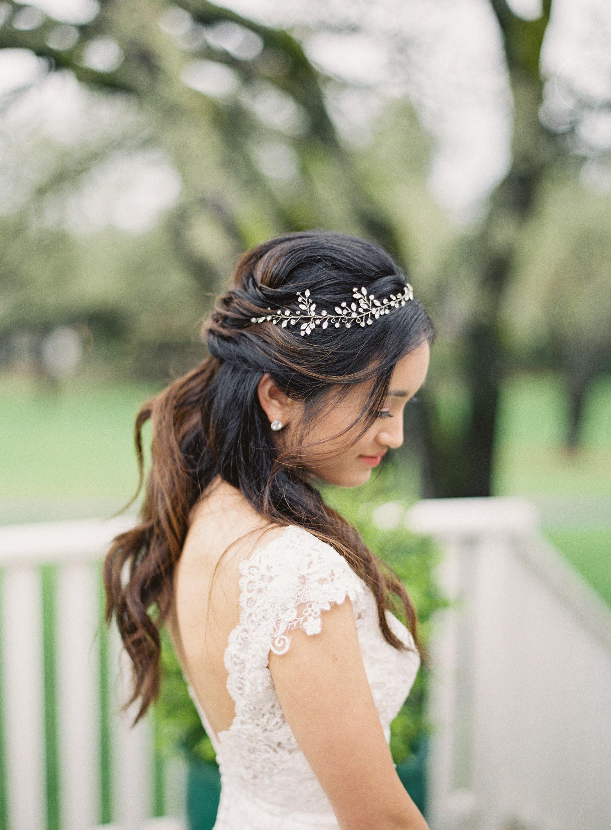 JA_Wedding_Jennifer_Aaron_089.jpg