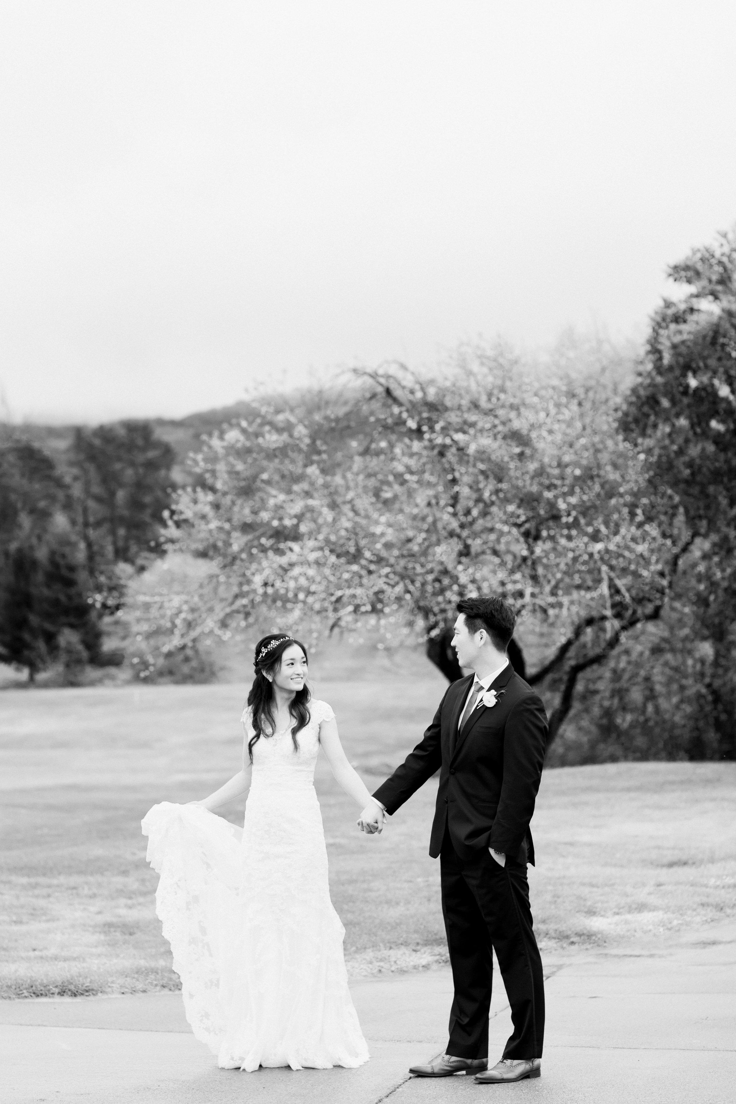 JA_Wedding_Jennifer_Aaron_208.jpg