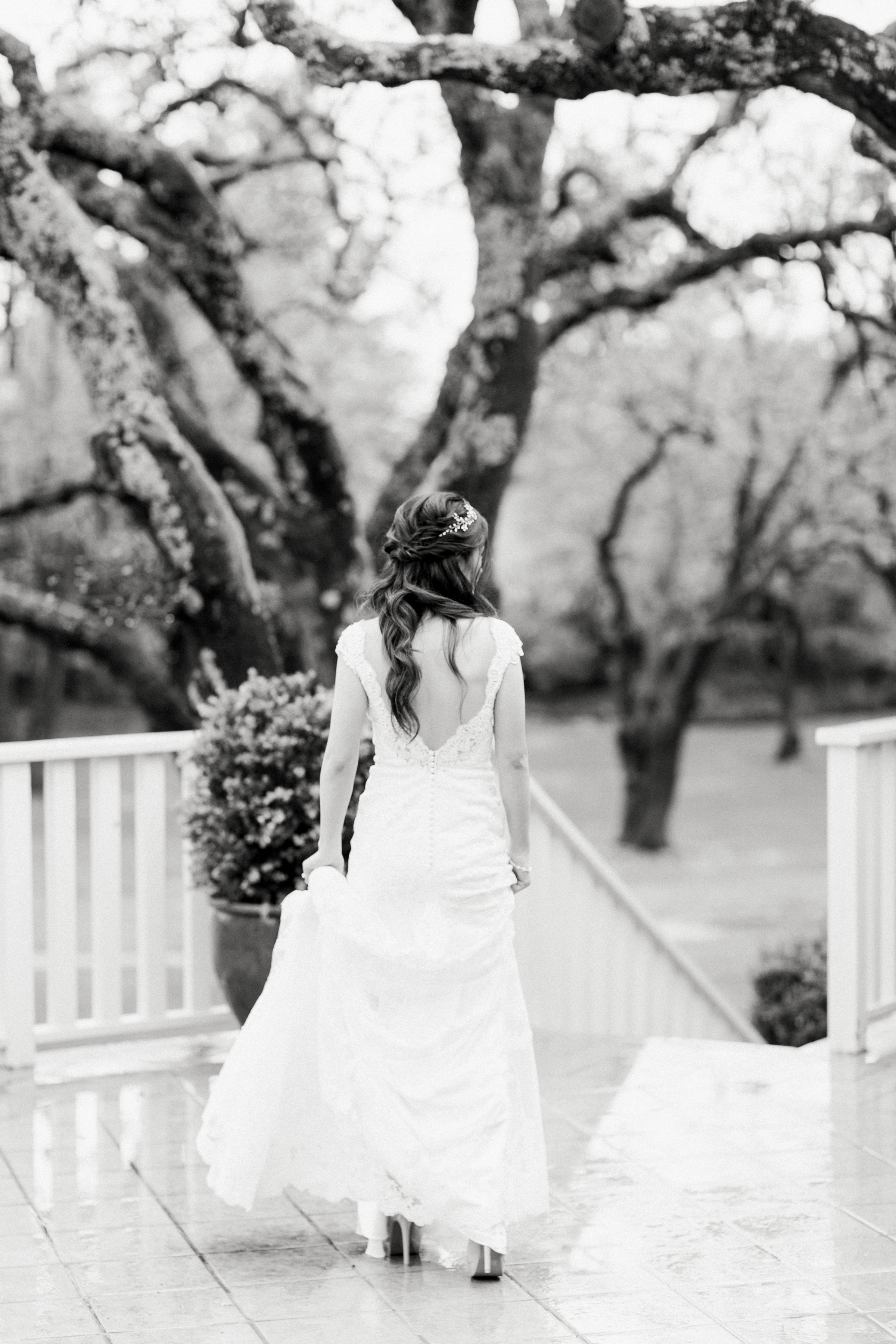 JA_Wedding_Jennifer_Aaron_148.jpg