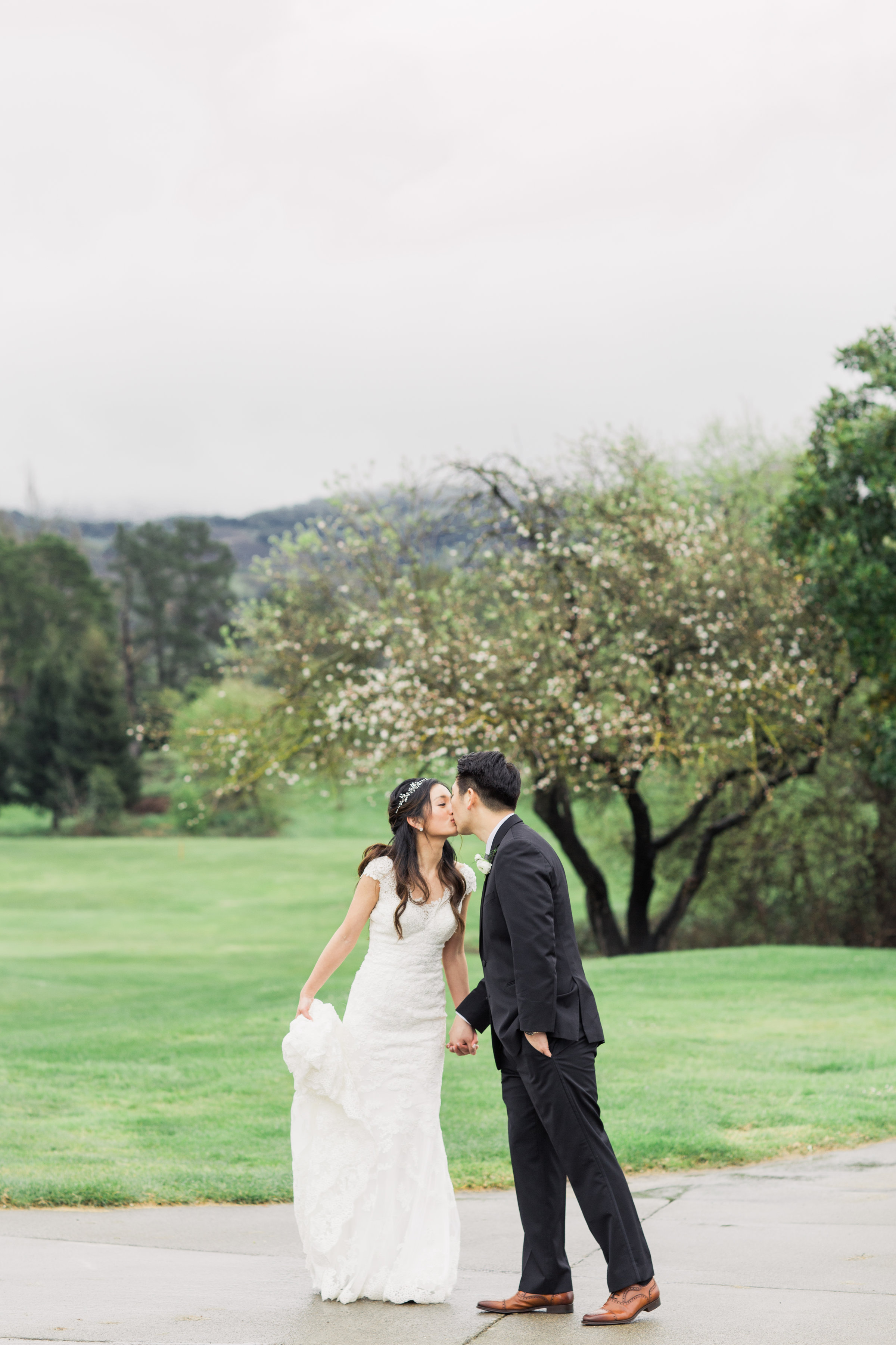 JA_Wedding_Jennifer_Aaron_209.jpg