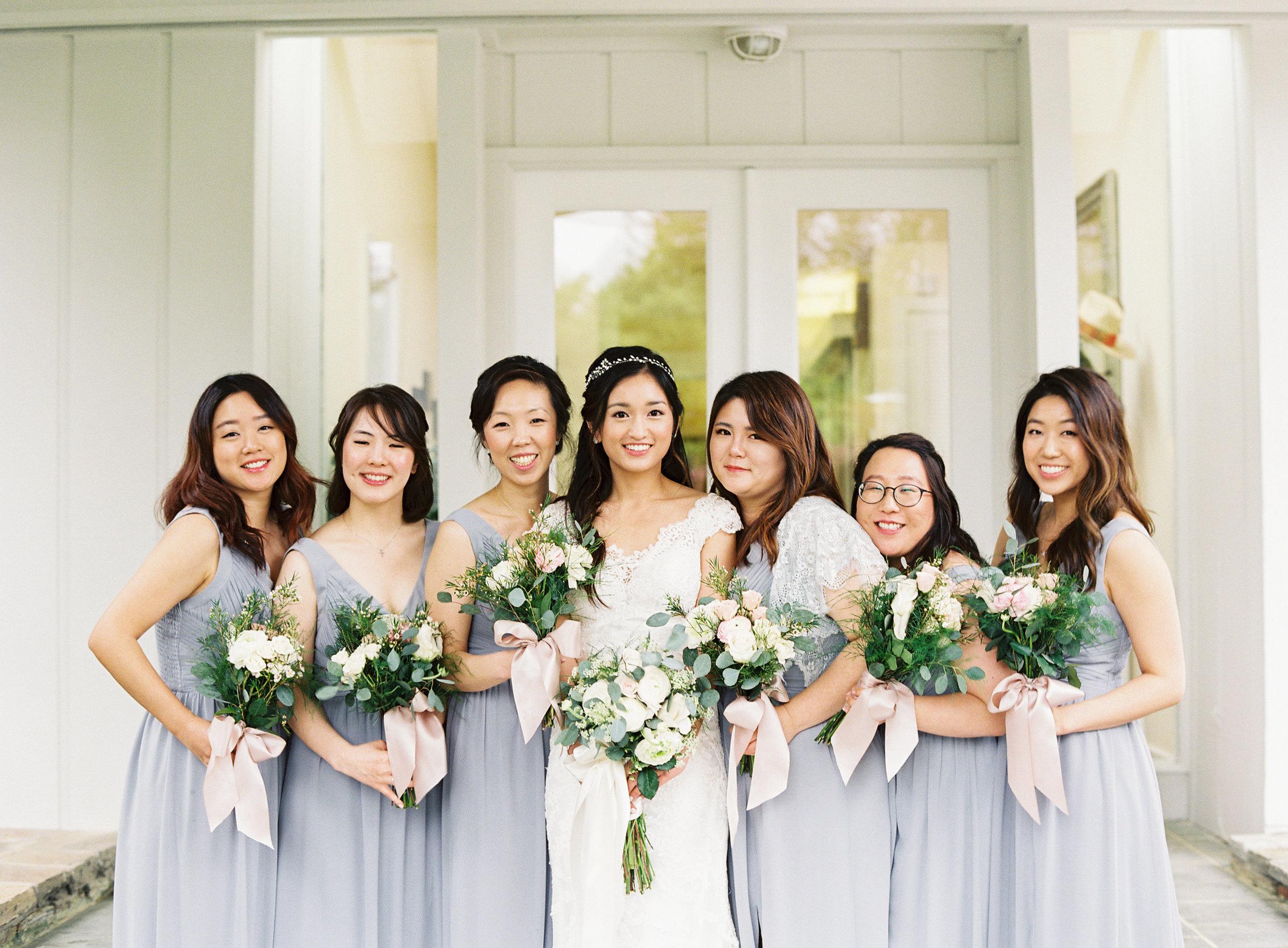 JA_Wedding_Jennifer_Bridesmaids_001.jpg