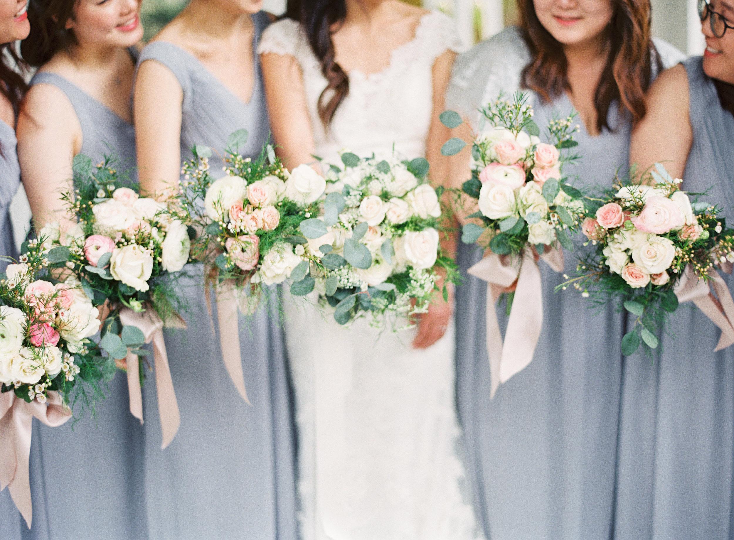 JA_Wedding_Jennifer_Bridesmaids_007.jpg