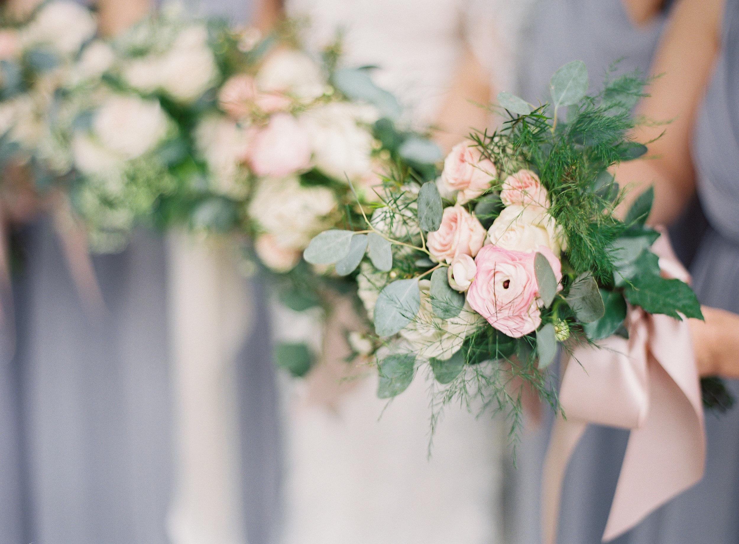 JA_Wedding_Jennifer_Bridesmaids_012.jpg