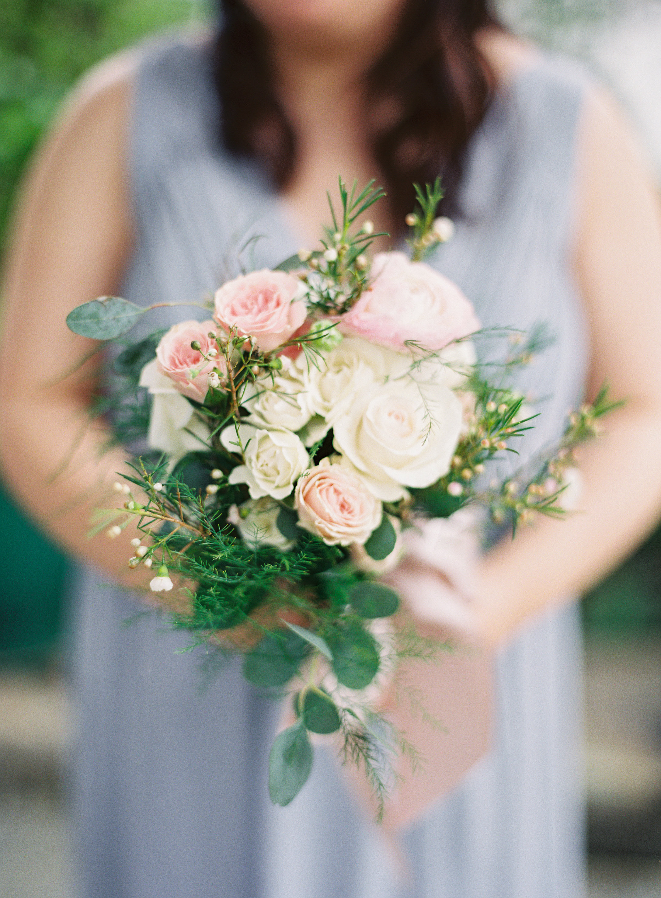 JA_Wedding_Jennifer_Bridesmaids_015.jpg