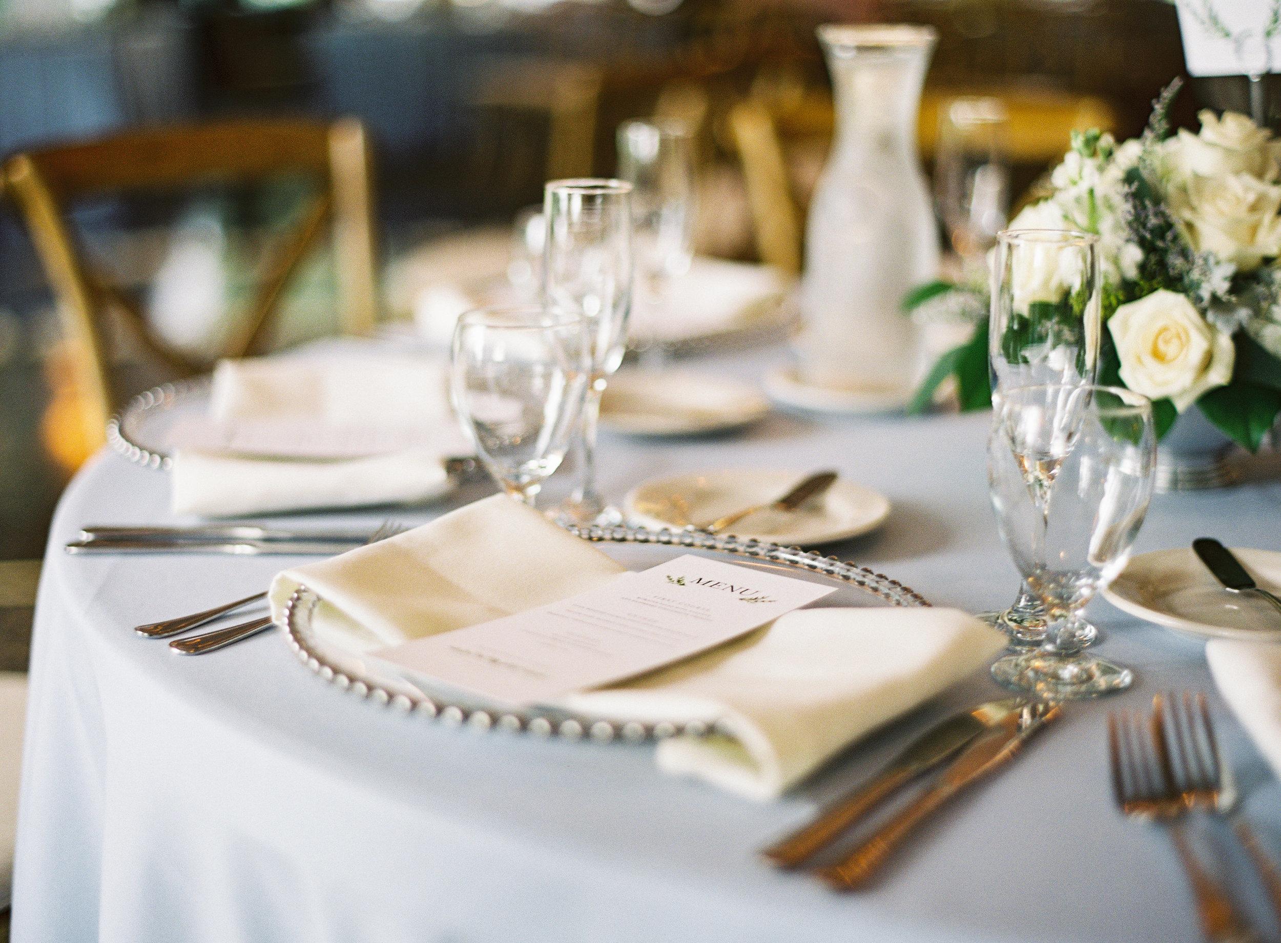 JA_Wedding_Reception_007.jpg