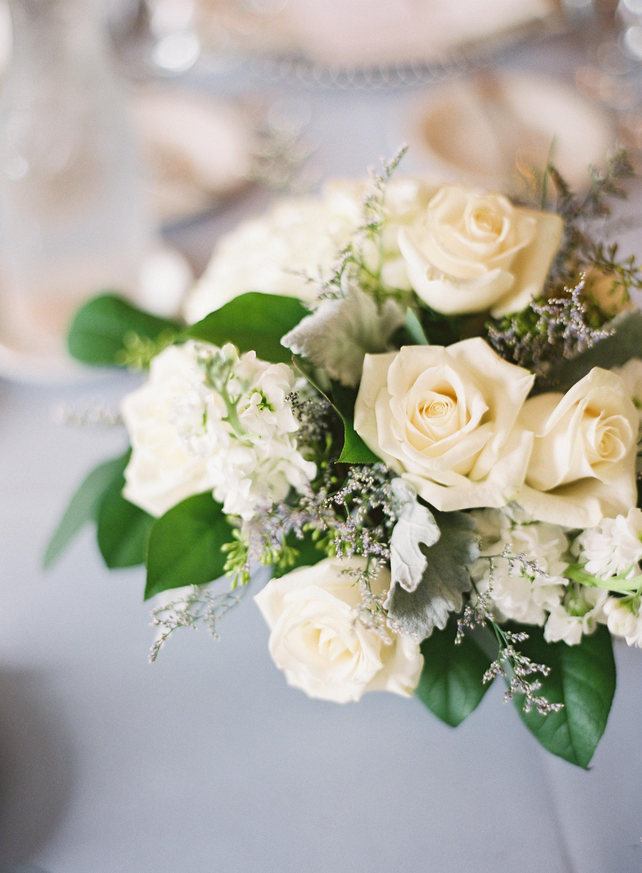 JA_Wedding_Reception_008.jpg