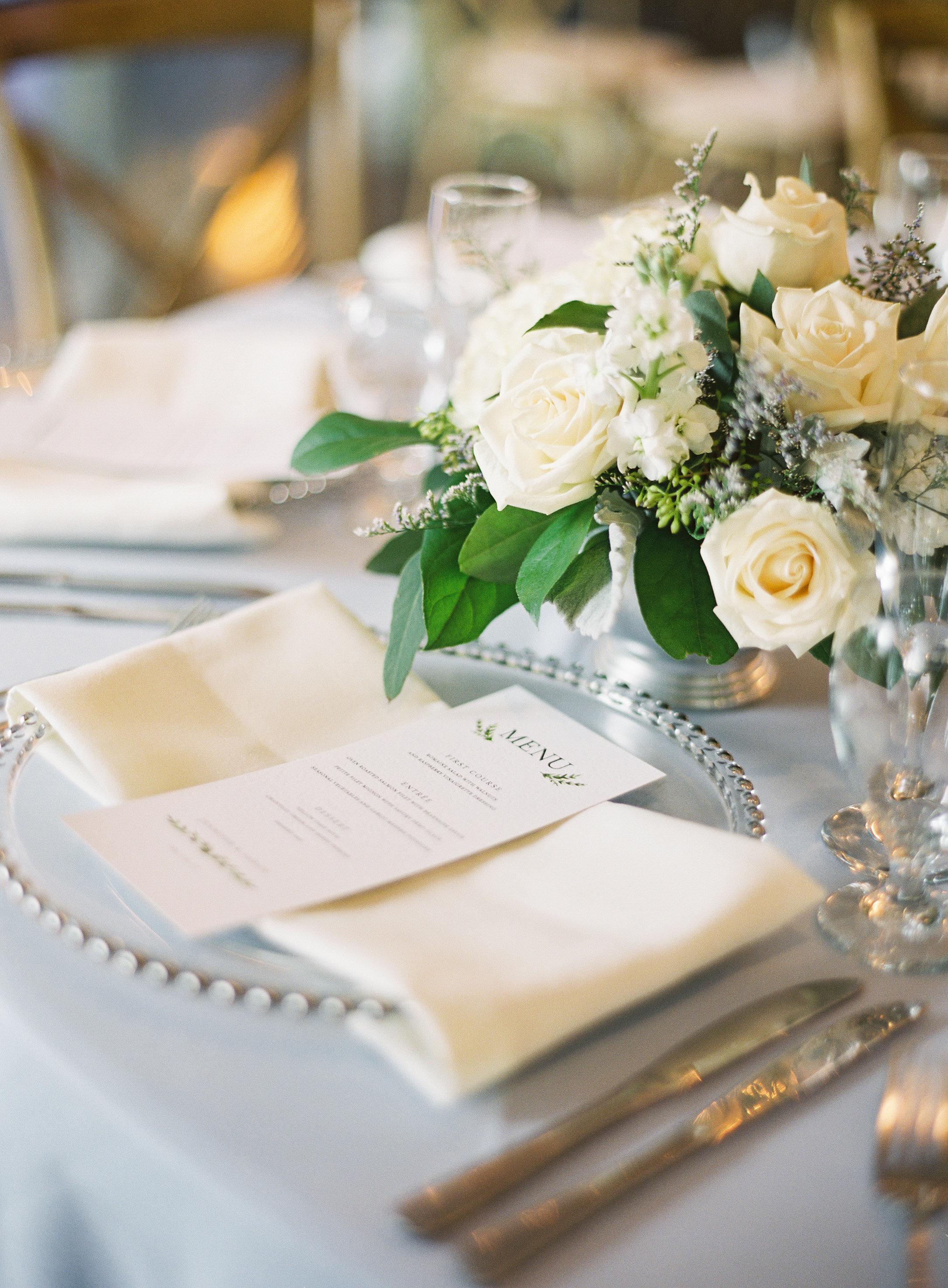 JA_Wedding_Reception_016.jpg