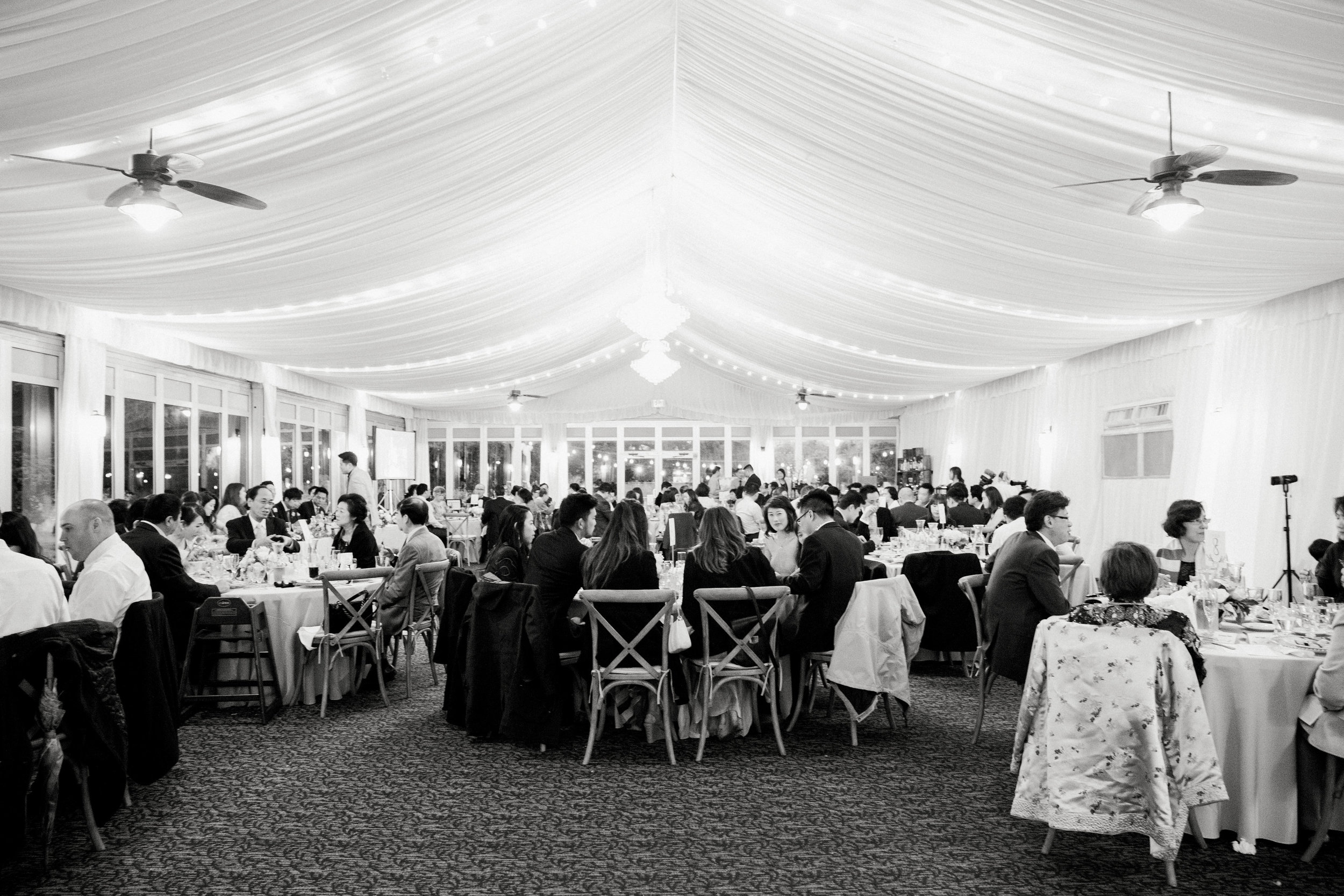 JA_Wedding_Reception_097.jpg