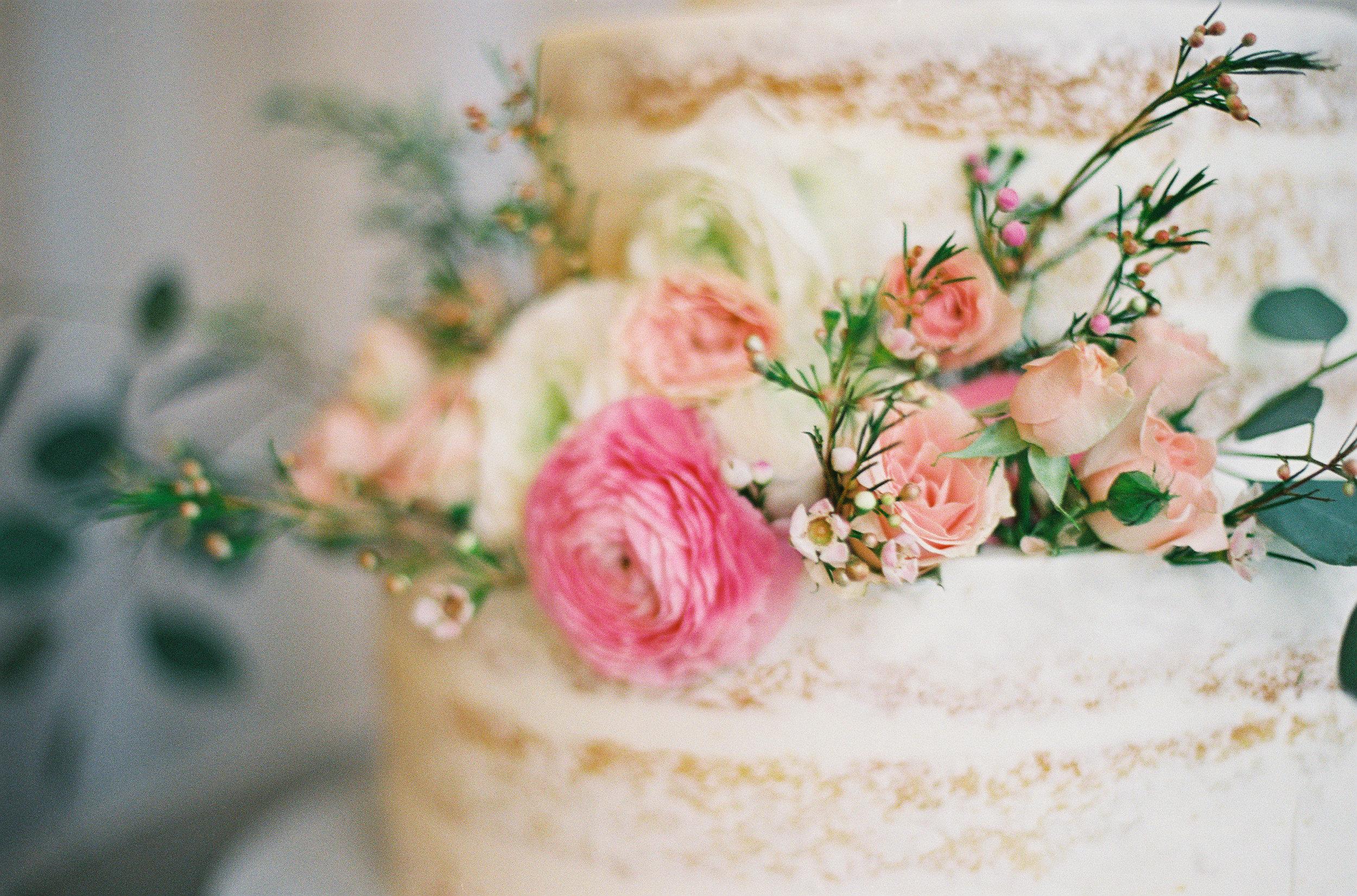 JA_Wedding_Reception_025.jpg