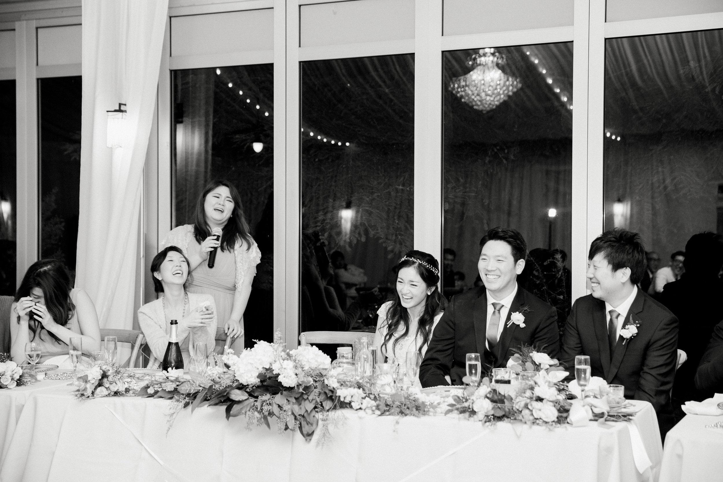 JA_Wedding_Reception_206.jpg