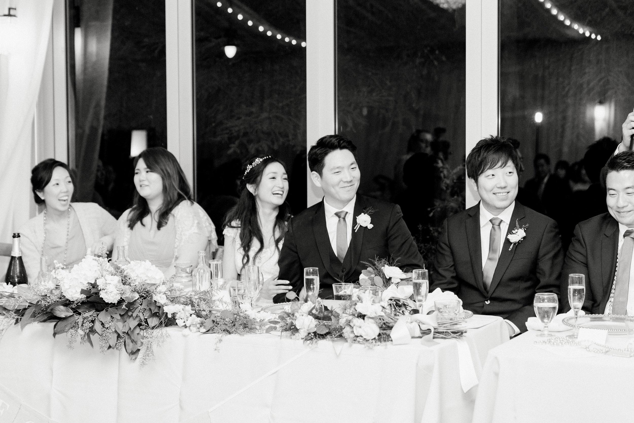 JA_Wedding_Reception_218.jpg