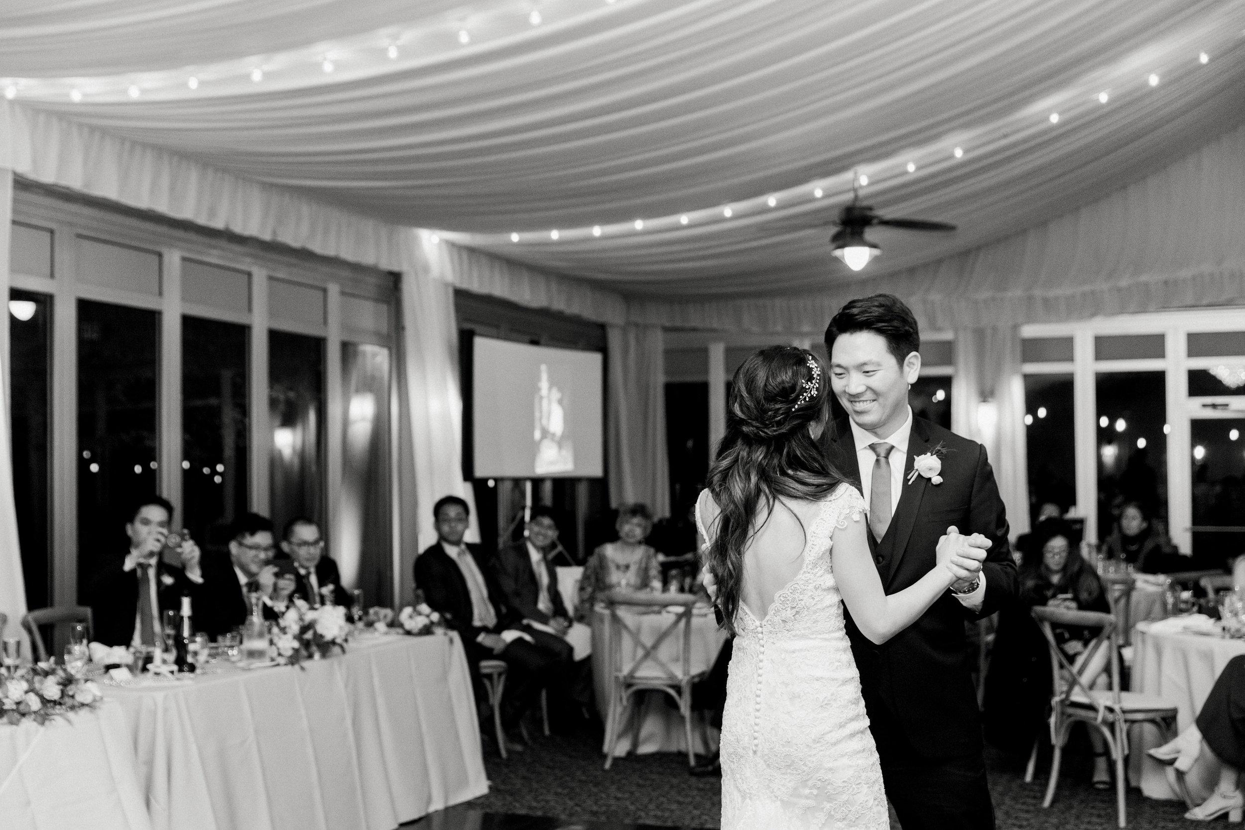 JA_Wedding_Reception_265.jpg