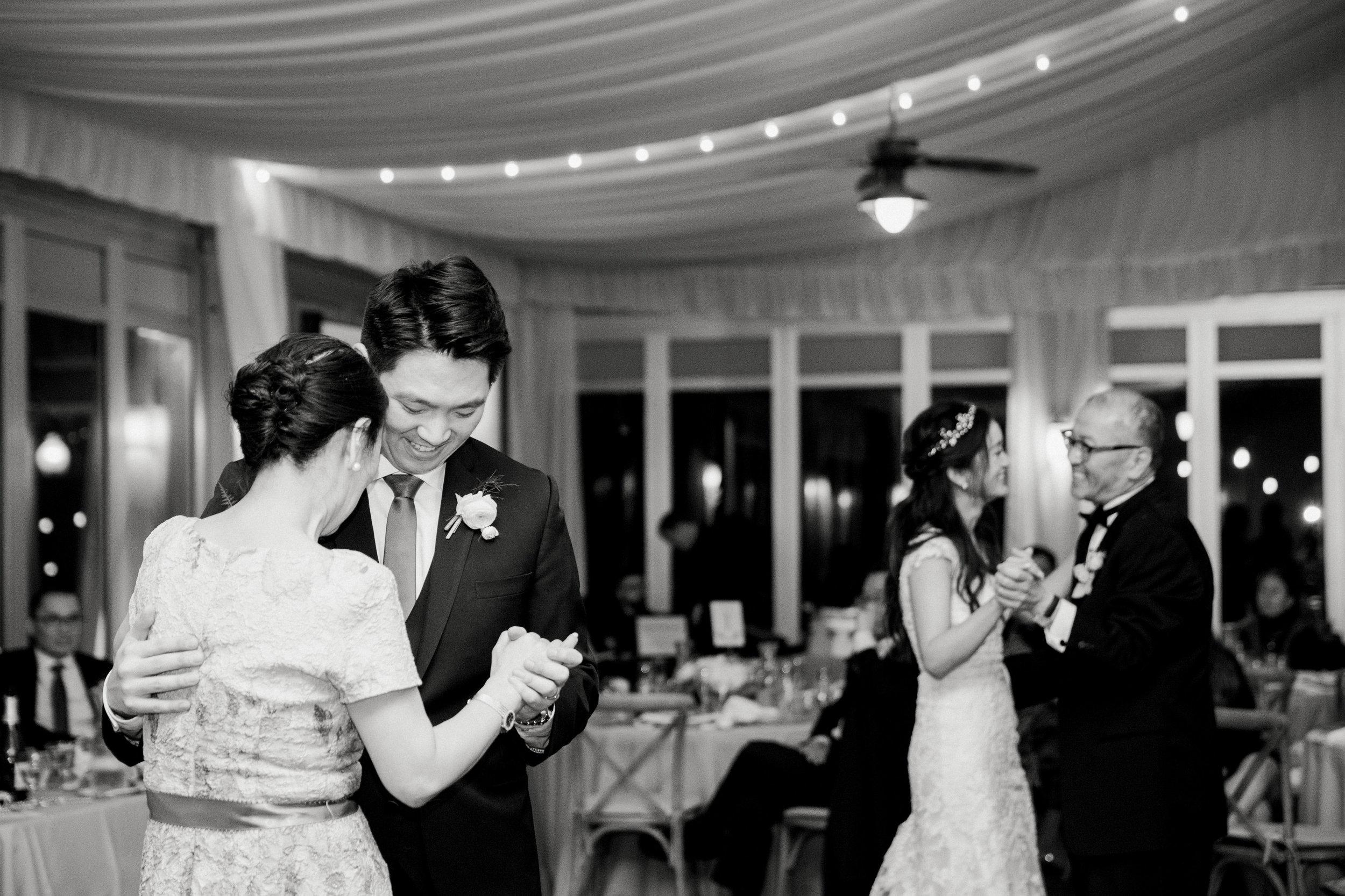 JA_Wedding_Reception_286.jpg