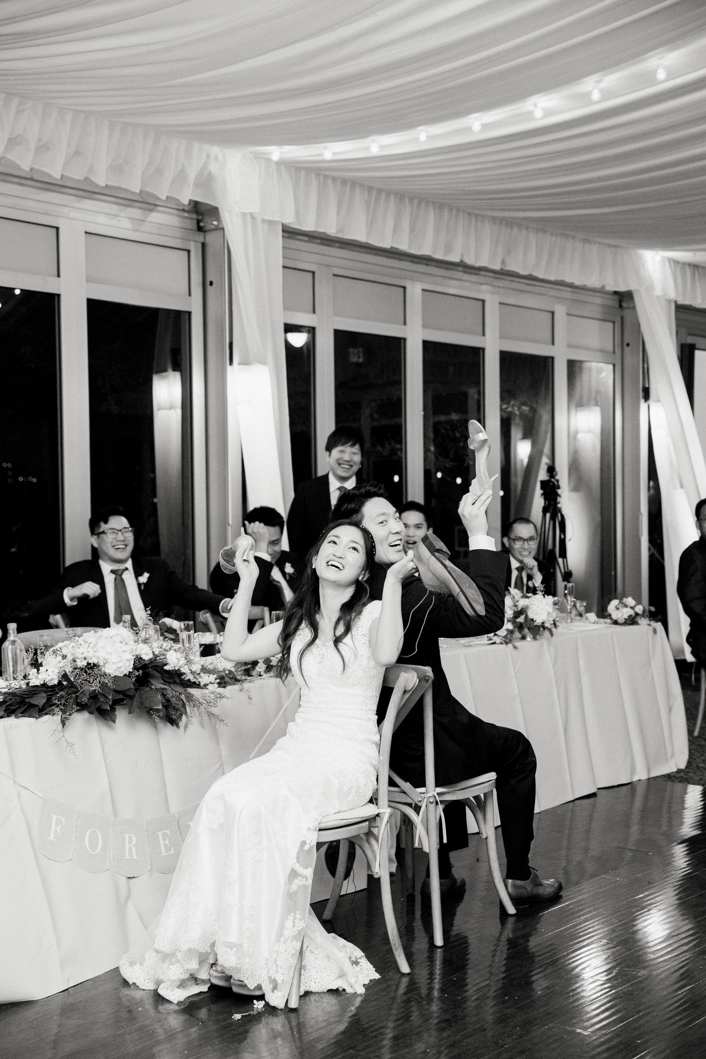 JA_Wedding_Reception_330.jpg