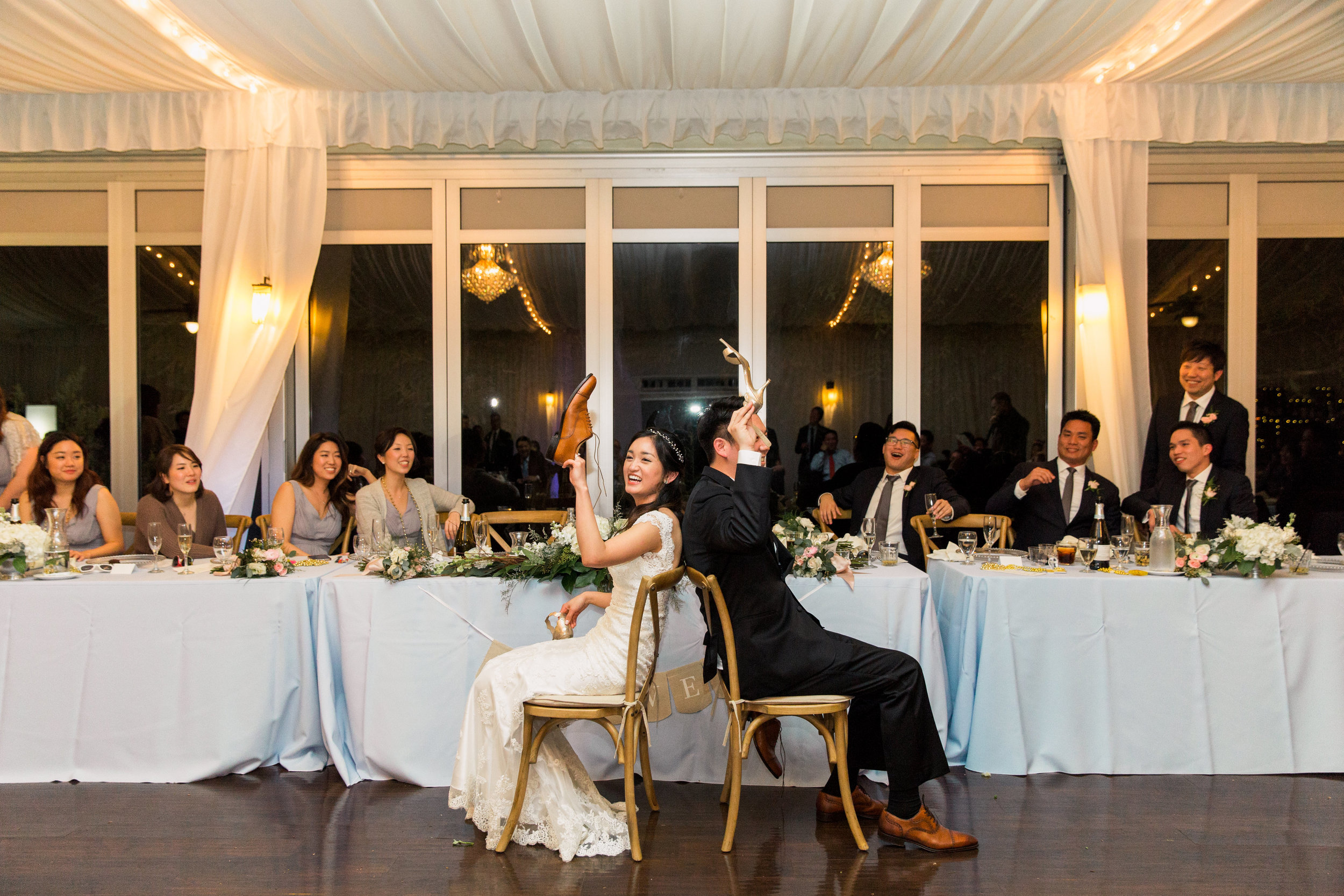 JA_Wedding_Reception_335.jpg