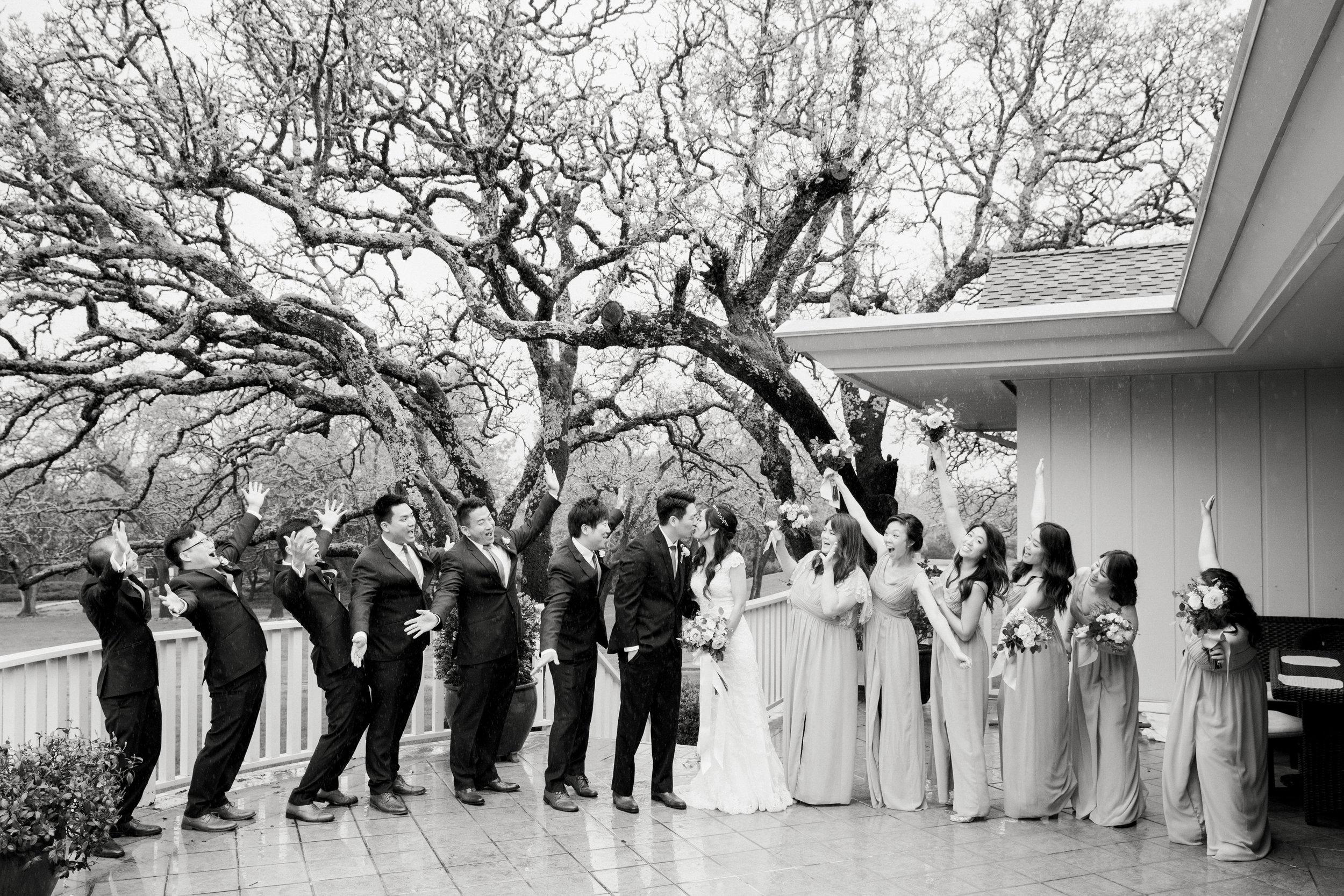 JA_Wedding_Wedding_Party_023.jpg