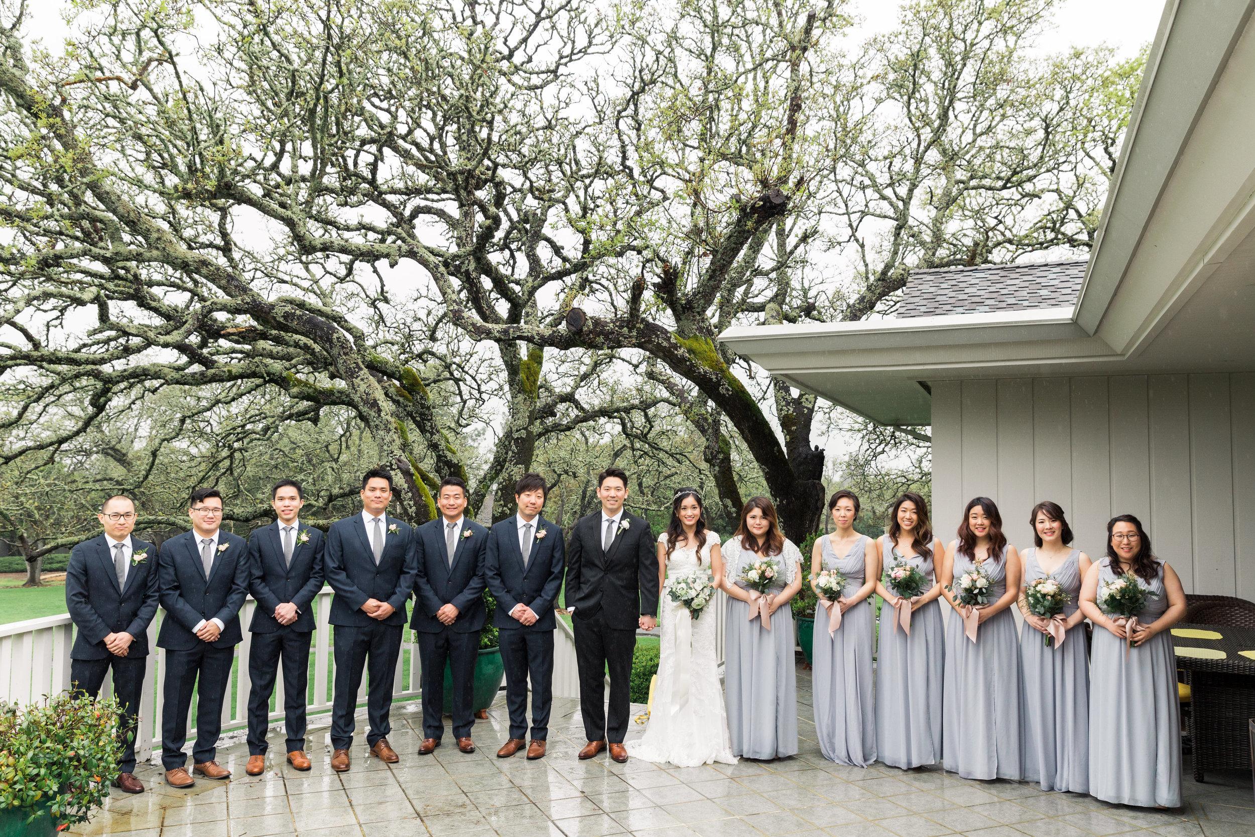 JA_Wedding_Wedding_Party_006.jpg