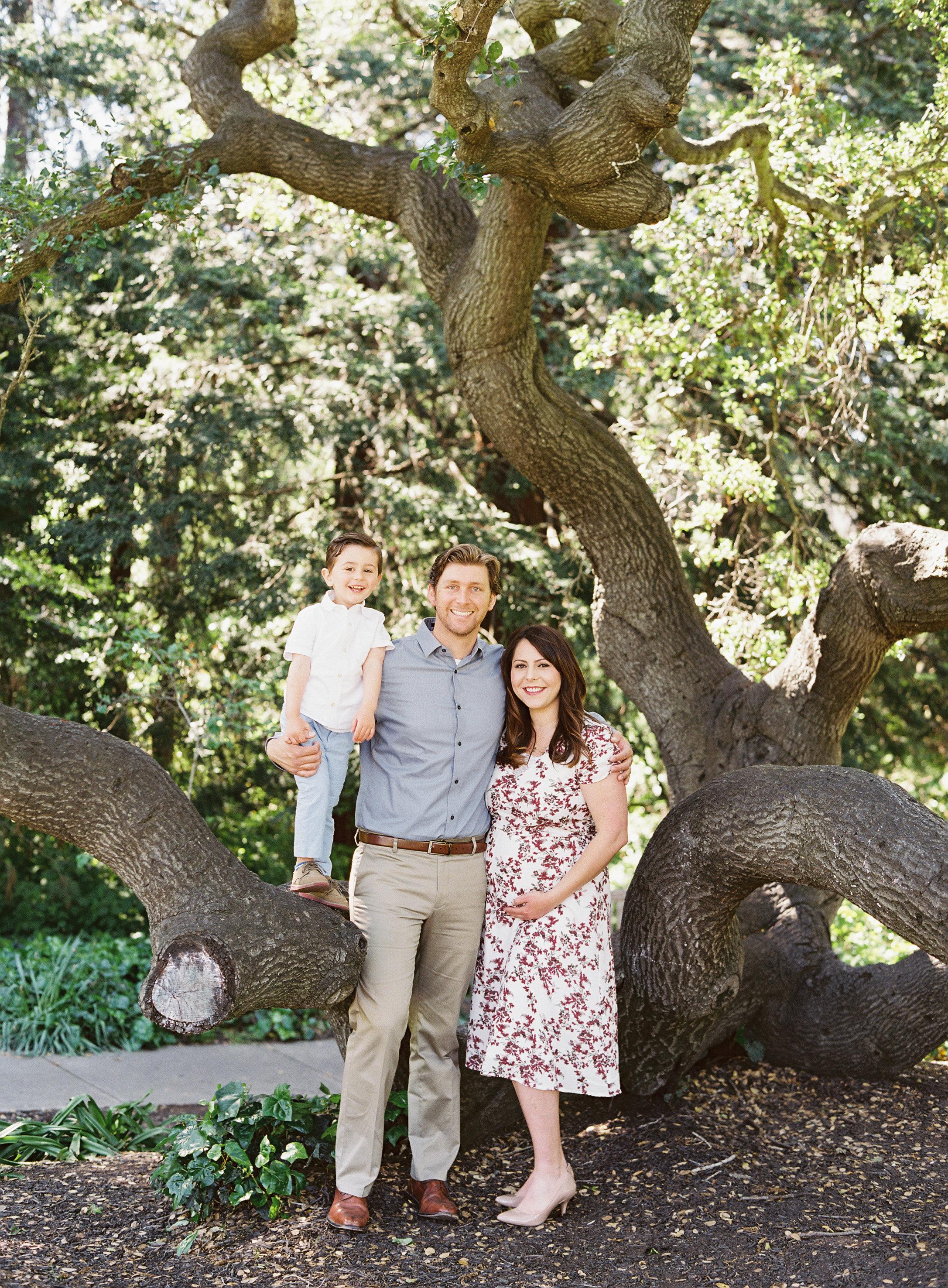 McDaniel_Family_Maternity_024.jpg