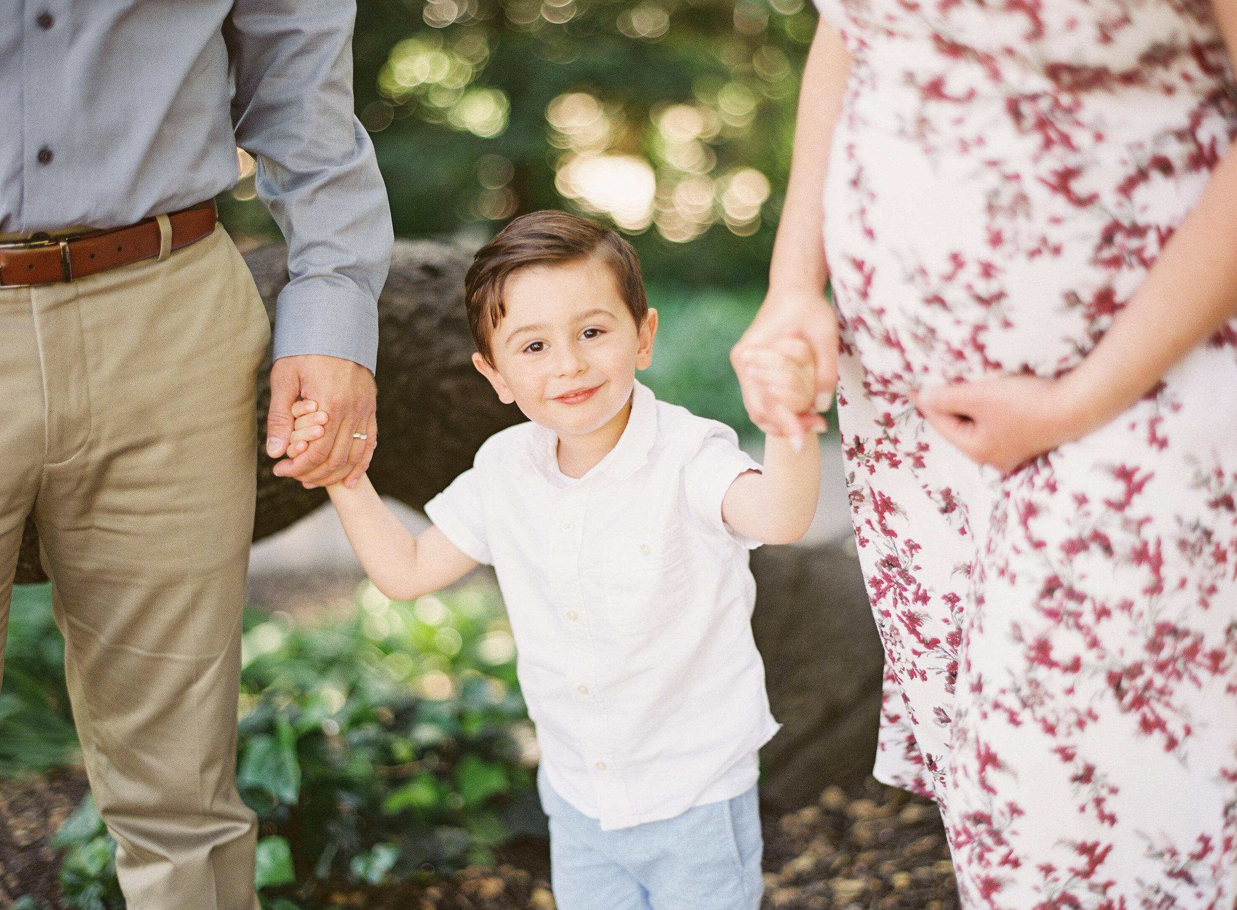McDaniel_Family_Maternity_035.jpg