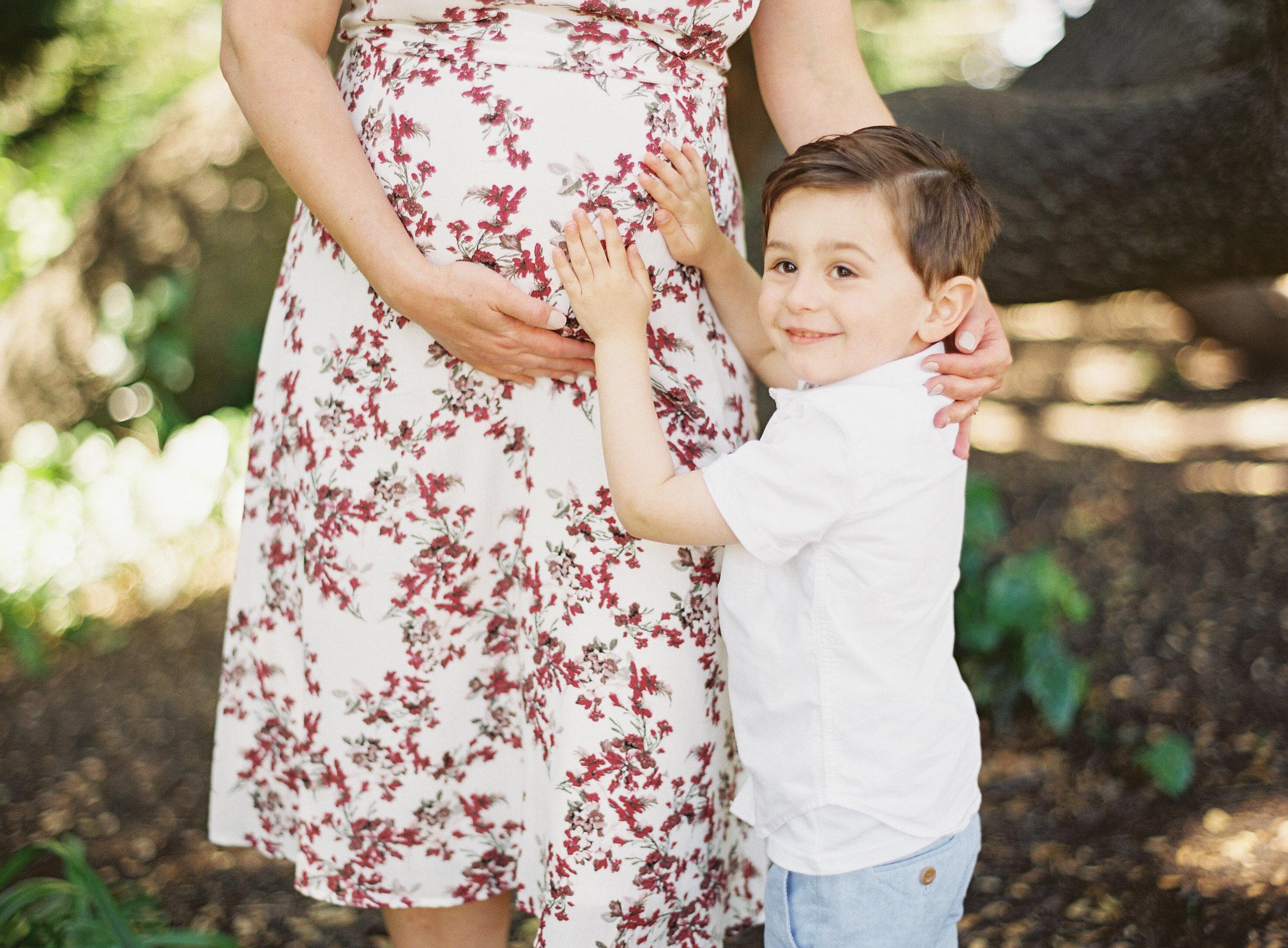 McDaniel_Family_Maternity_066.jpg
