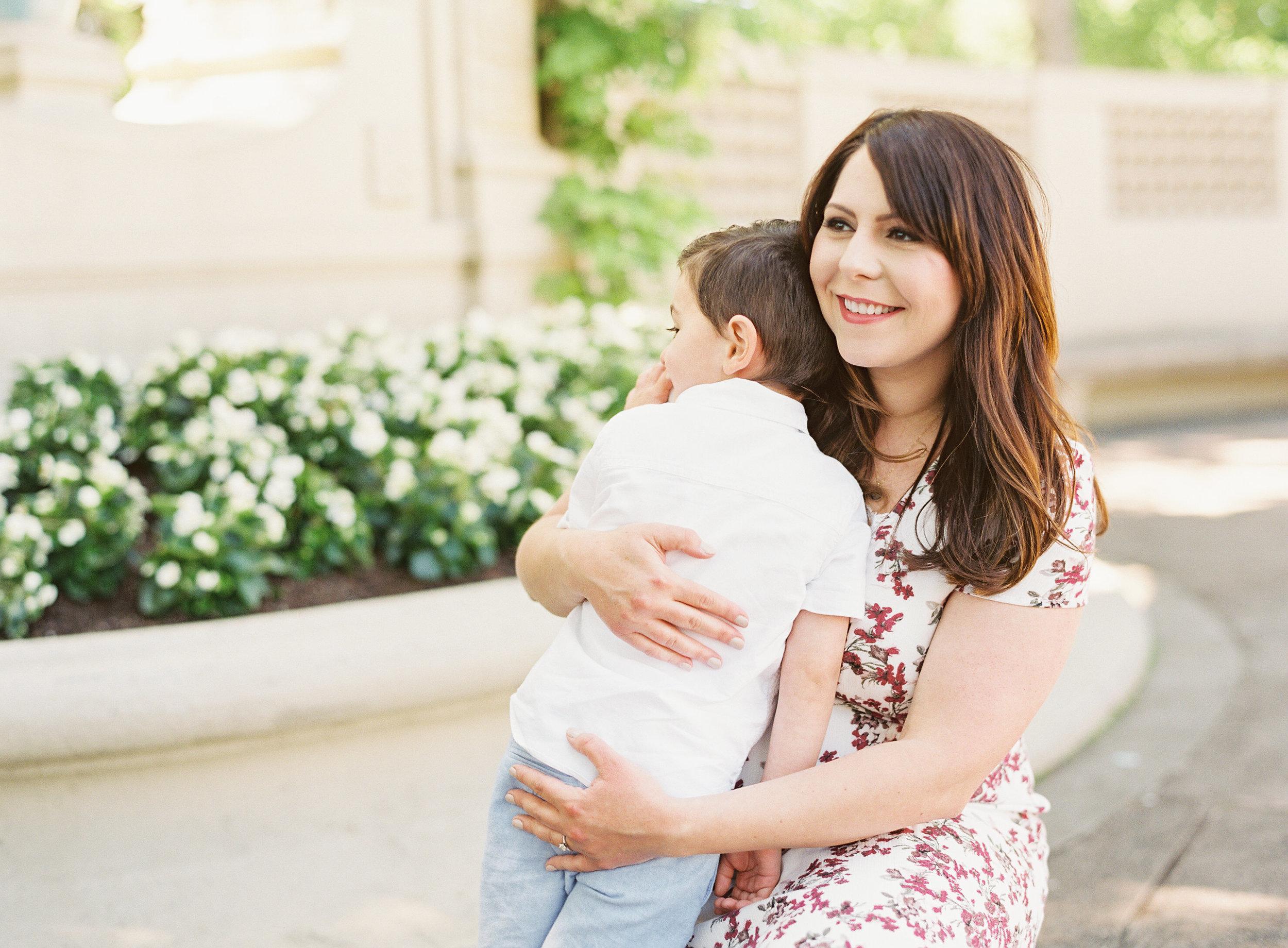 McDaniel_Family_Maternity_093.jpg