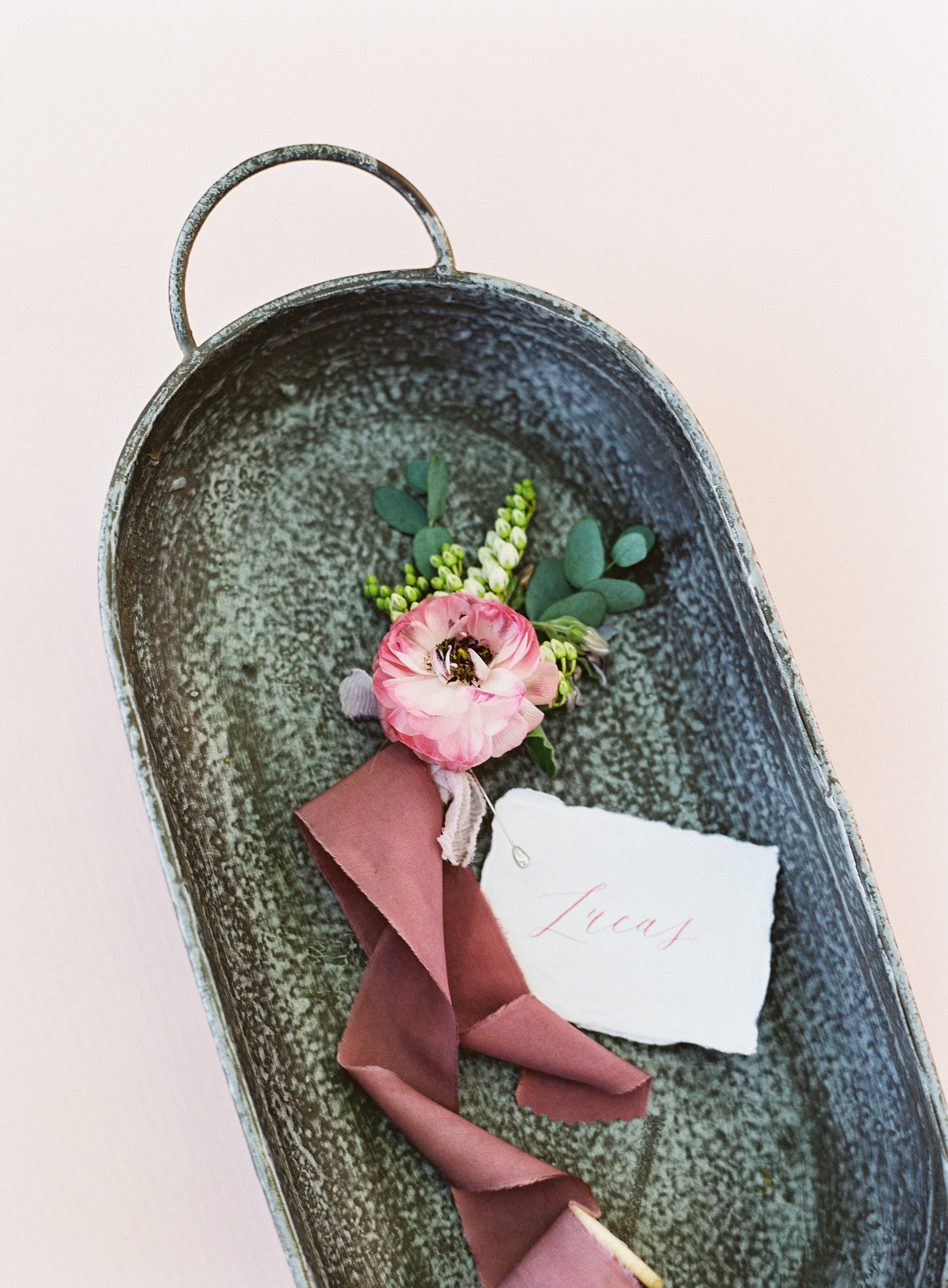 NathalieCheng_Monet_Styled_Shoot_Invitation_Details_043.jpg