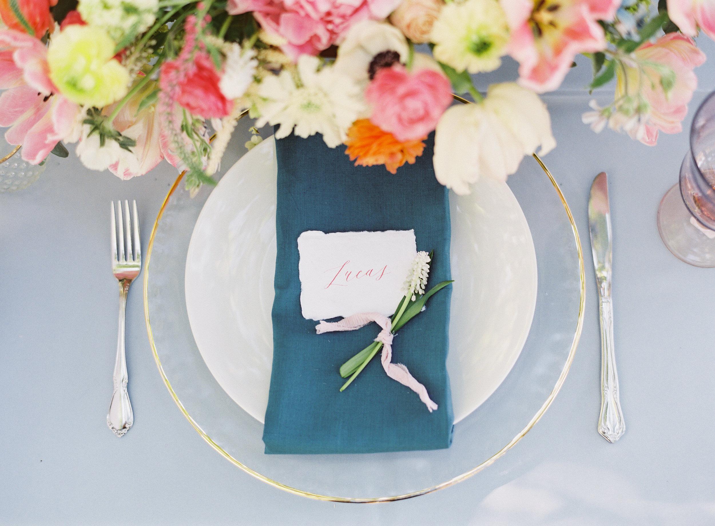 NathalieCheng_Monet_Styled_Shoot_Table_040.jpg