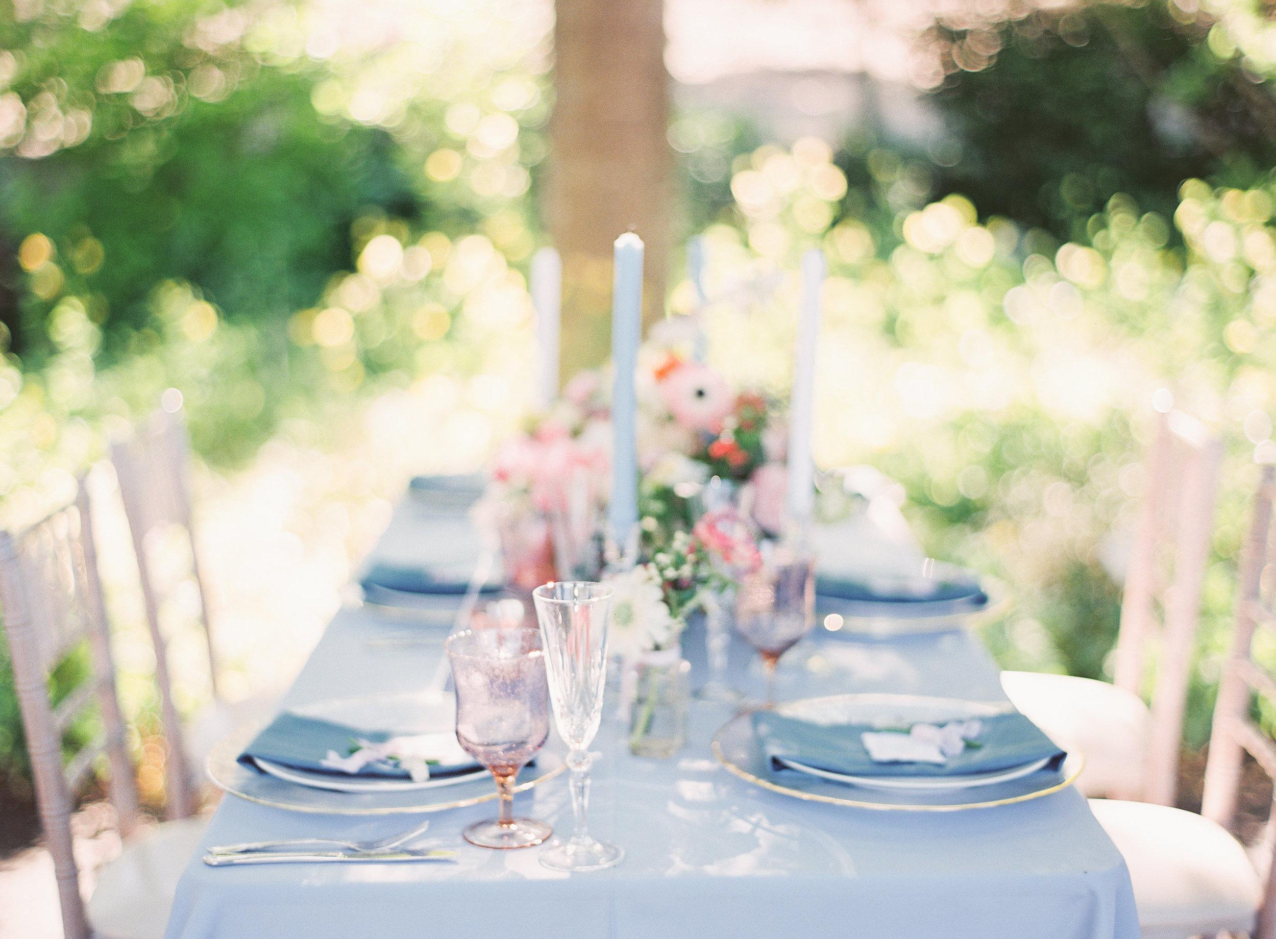 NathalieCheng_Monet_Styled_Shoot_Table_064.jpg