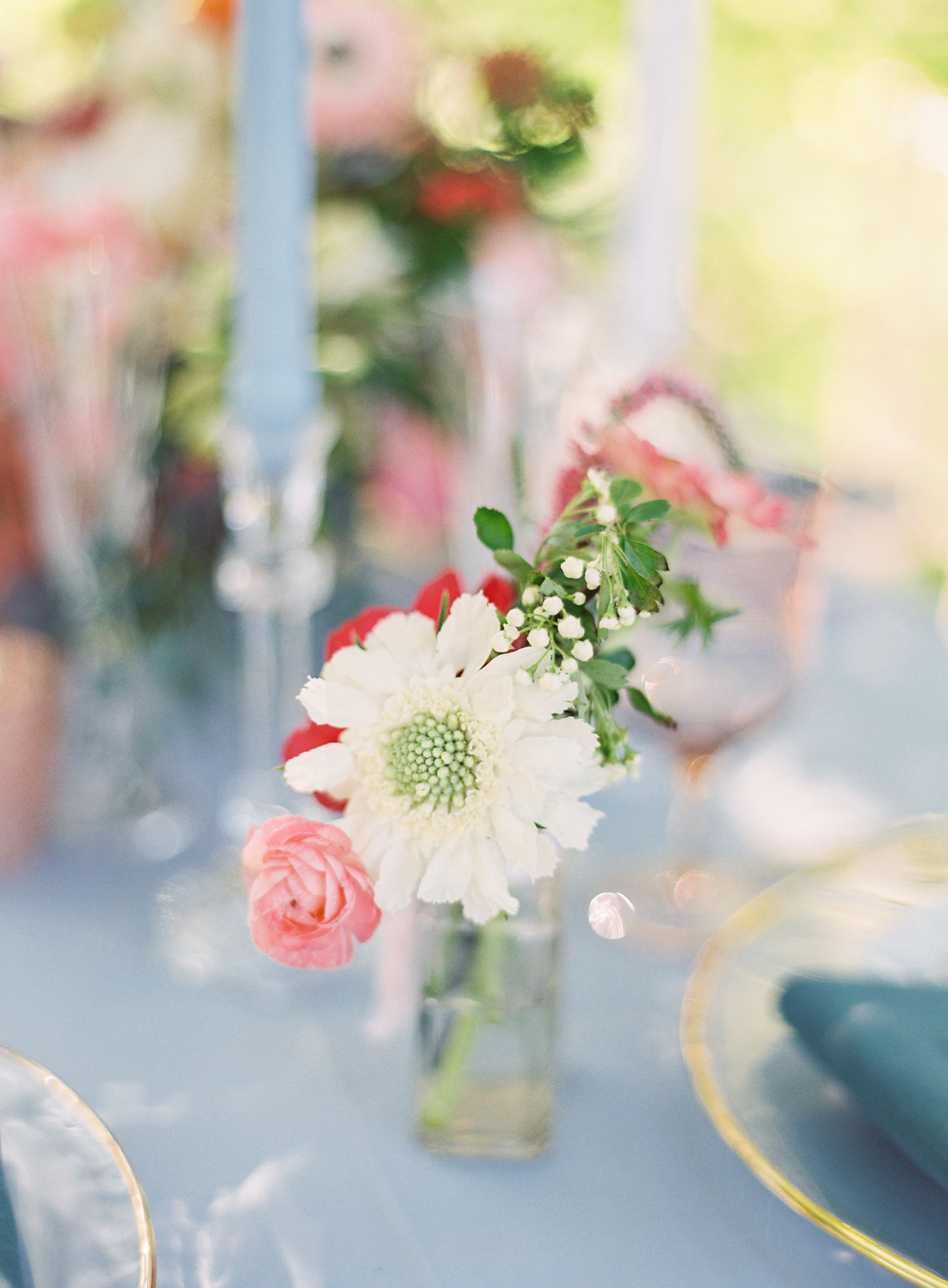 NathalieCheng_Monet_Styled_Table_025.jpg