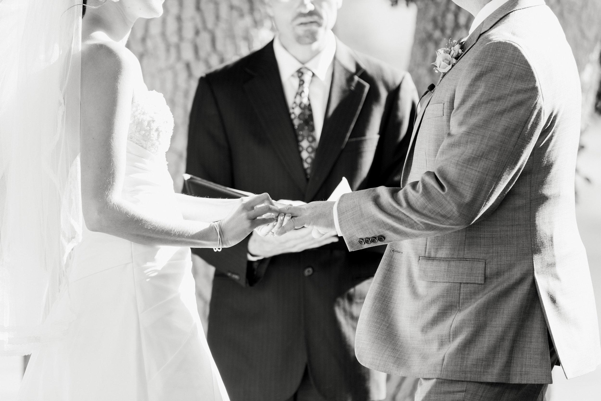 Ceremony_216.jpg