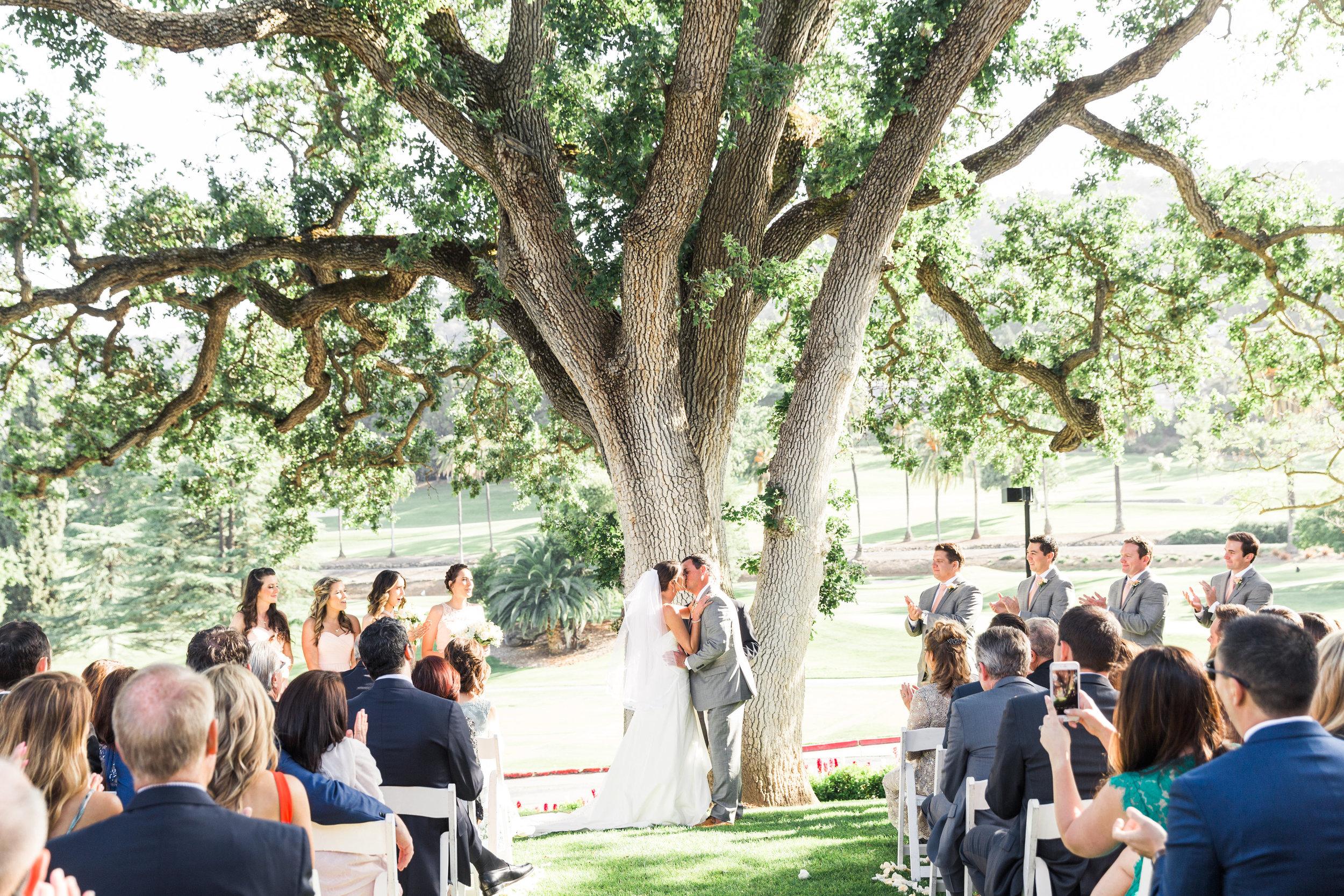 Ceremony_229.jpg