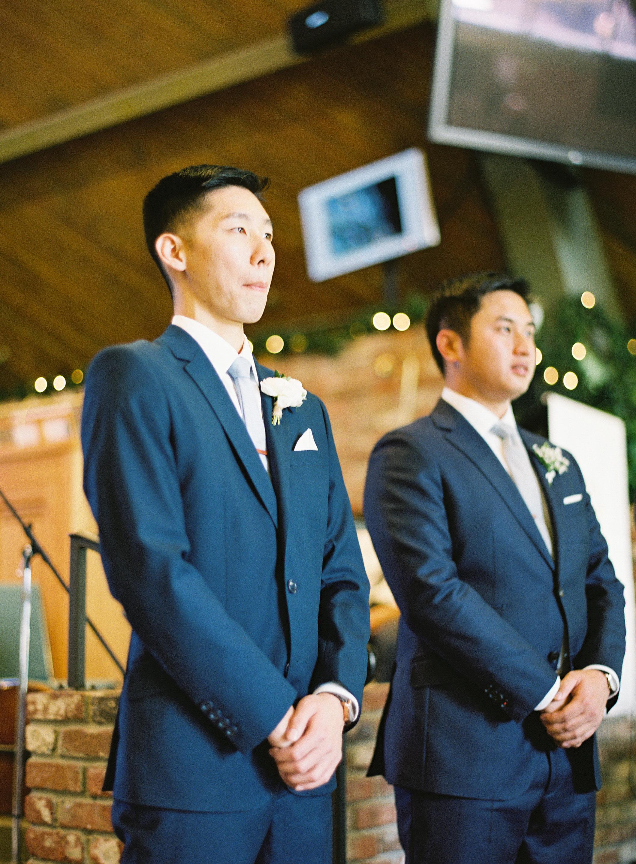 Ceremony_006.jpg