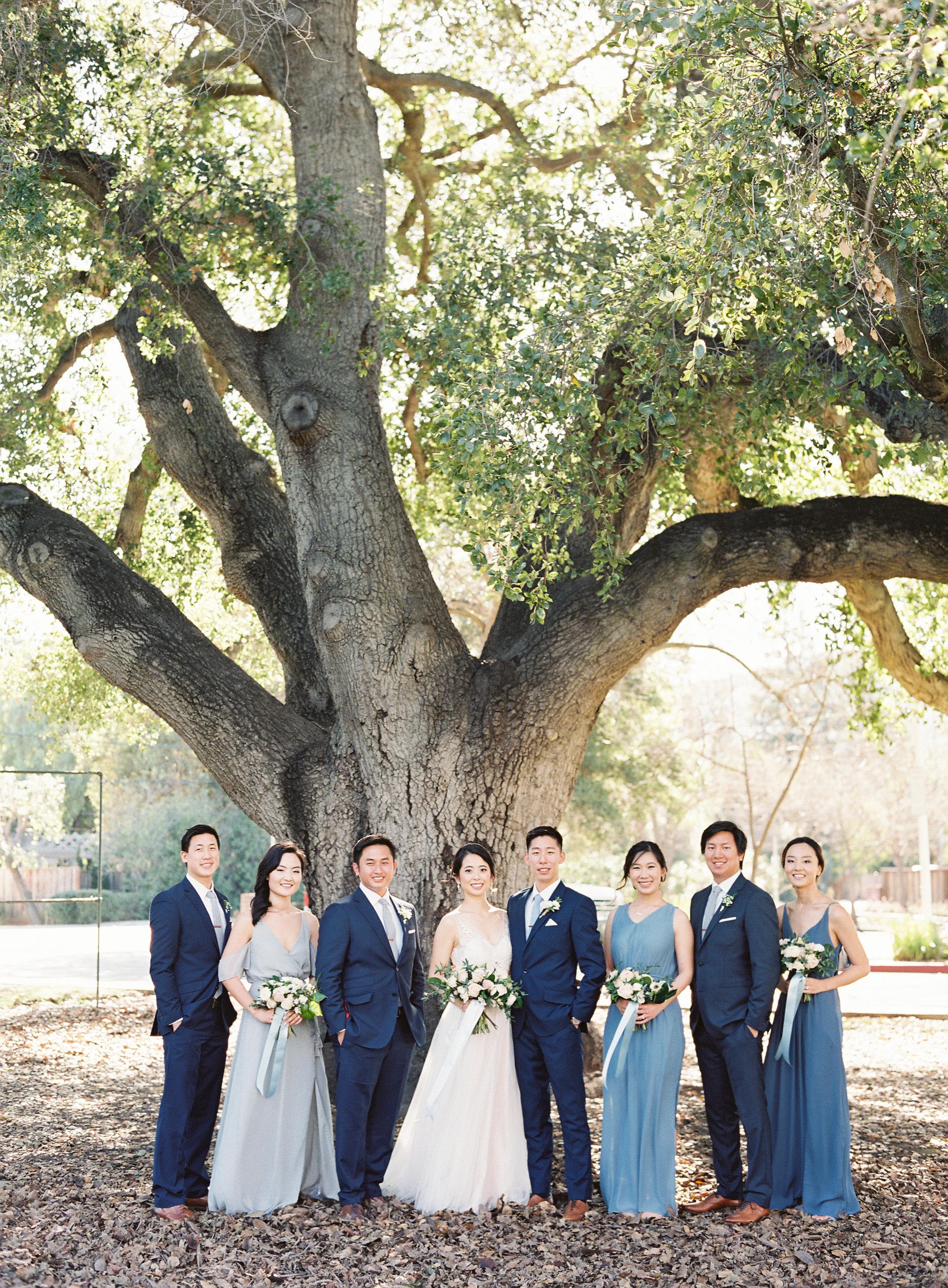 WeddingParty_007.jpg