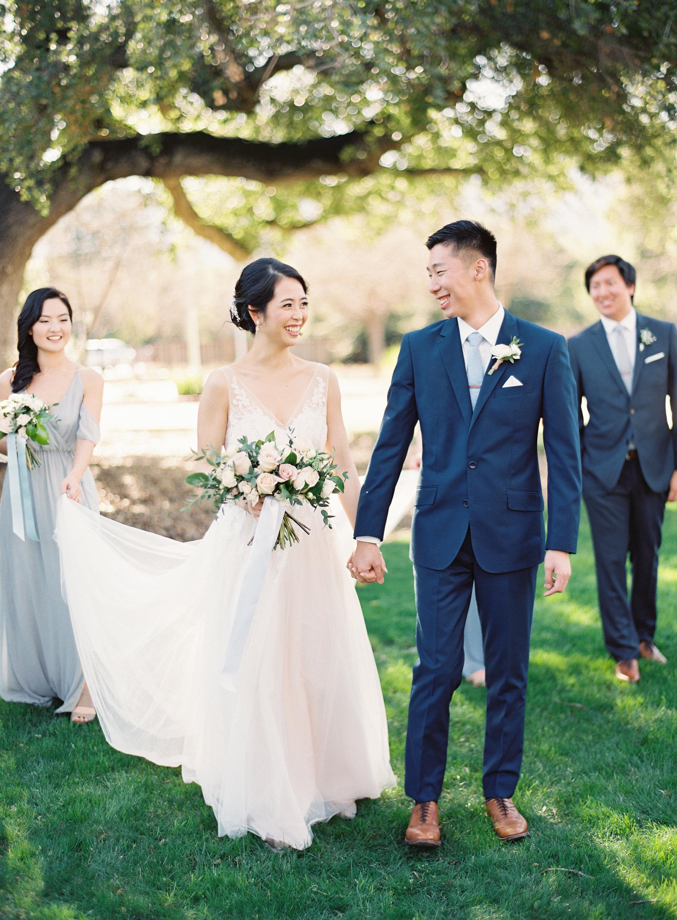 WeddingParty_010.jpg