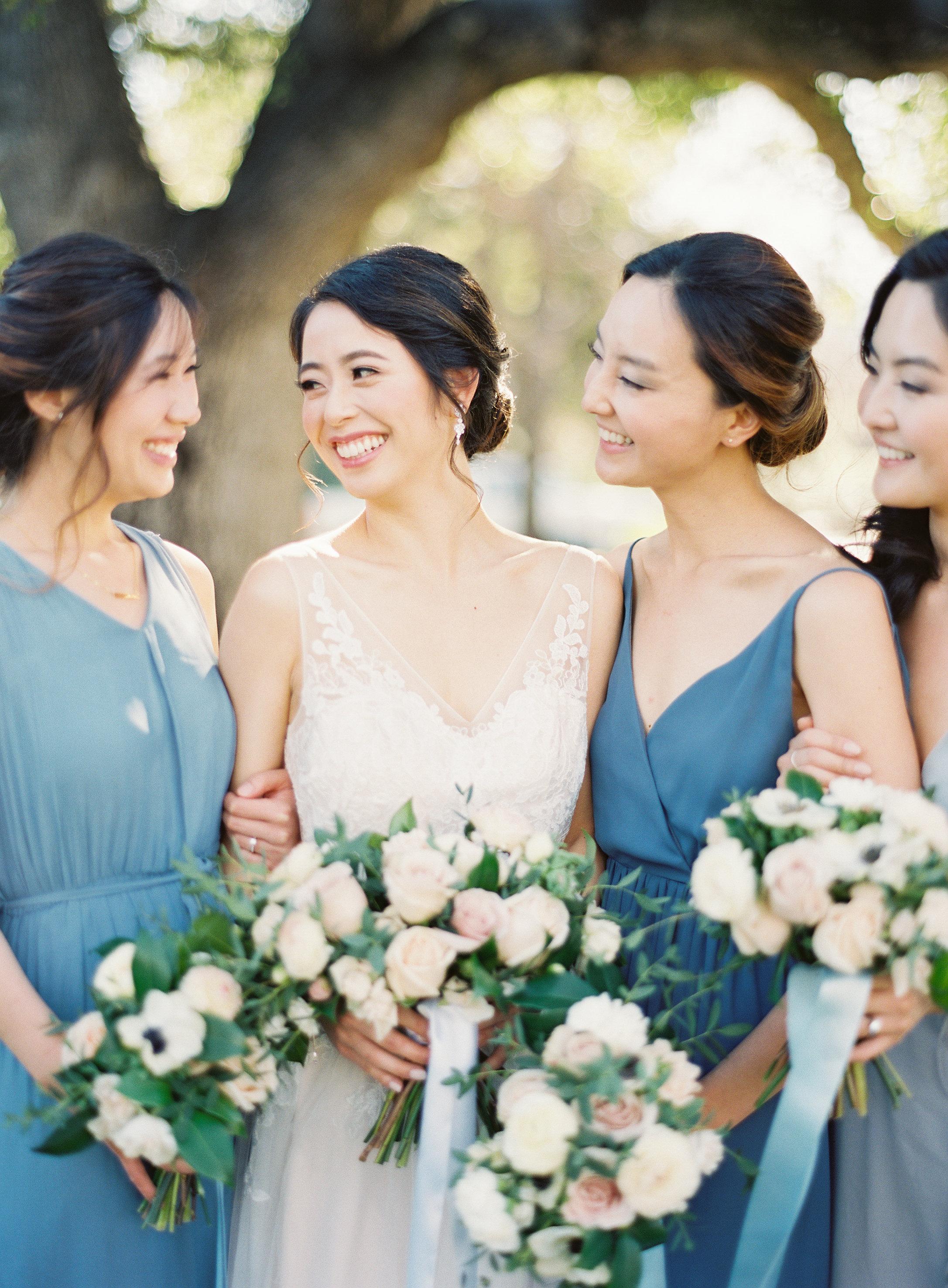 WeddingParty_038.jpg