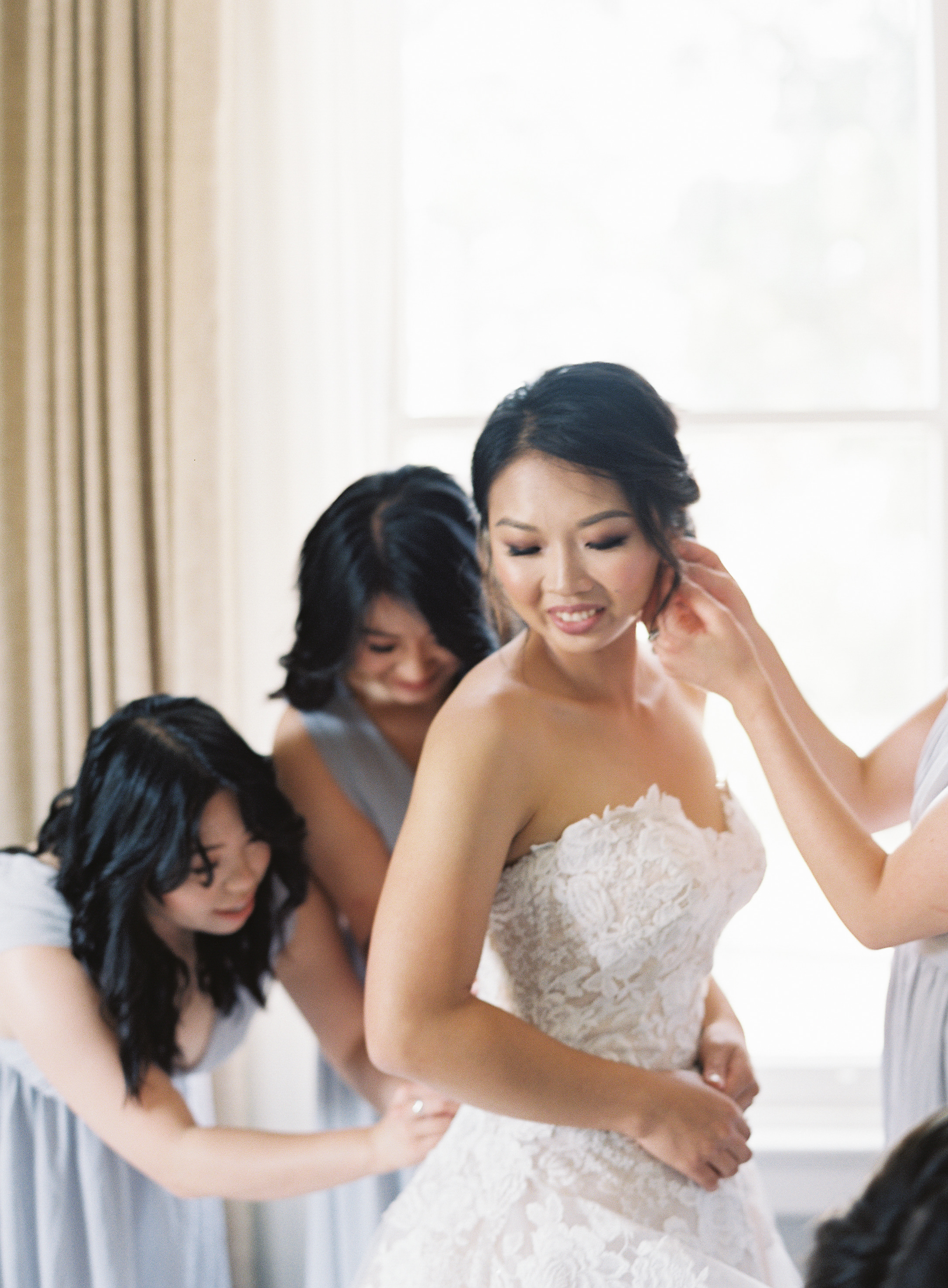 NathalieCheng_SNWedding_GettingReady_044.jpg