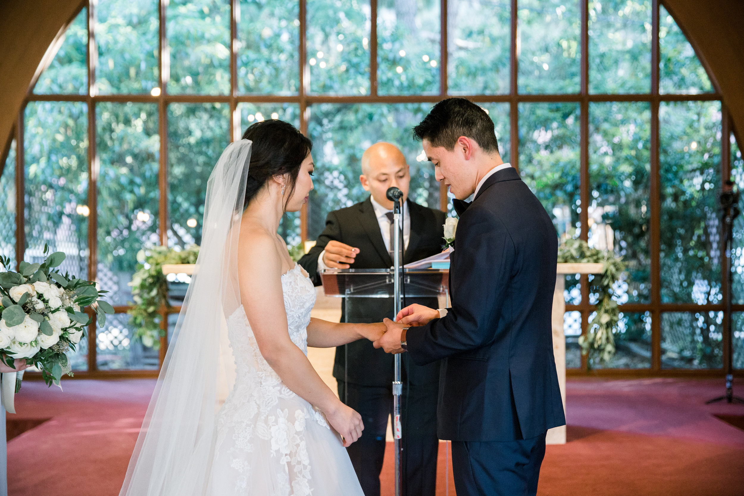 NathalieCheng_SNWedding_Ceremony_124.jpg