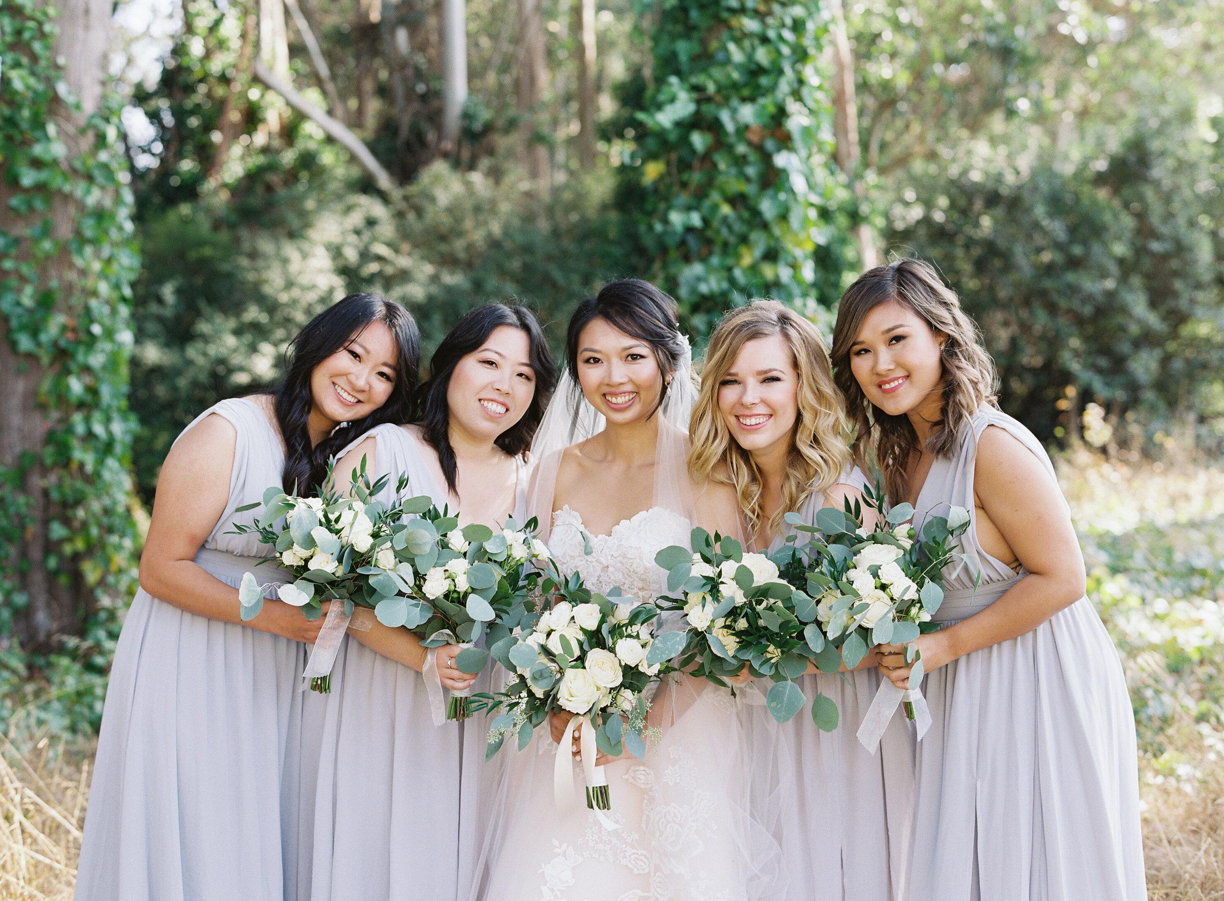 NathalieCheng_SNWedding_WeddingParty_013.jpg