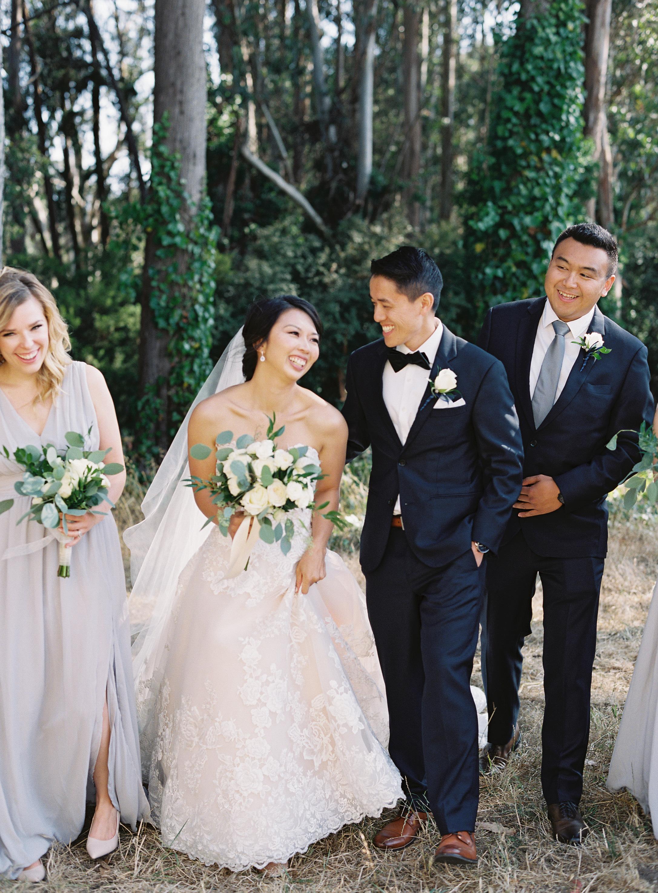 NathalieCheng_SNWedding_WeddingParty_045.jpg