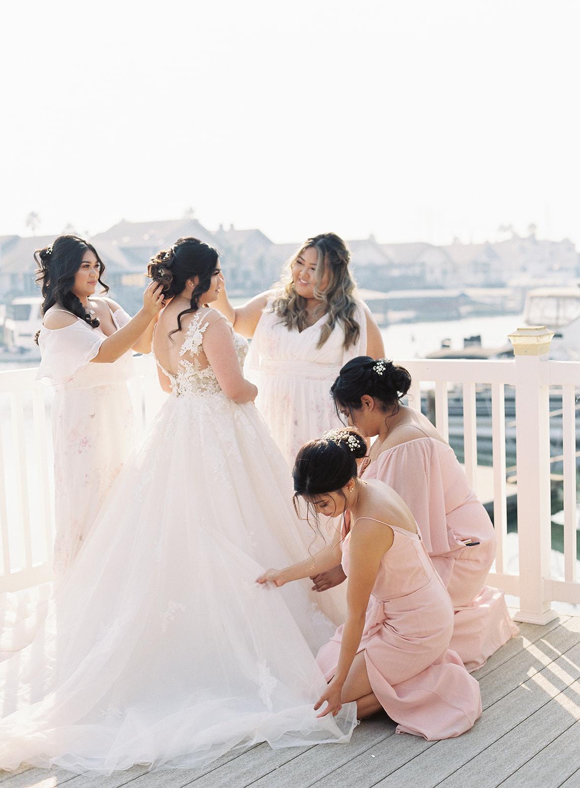 NathalieChengPhotography_AiahMichael_Wedding_013.jpg