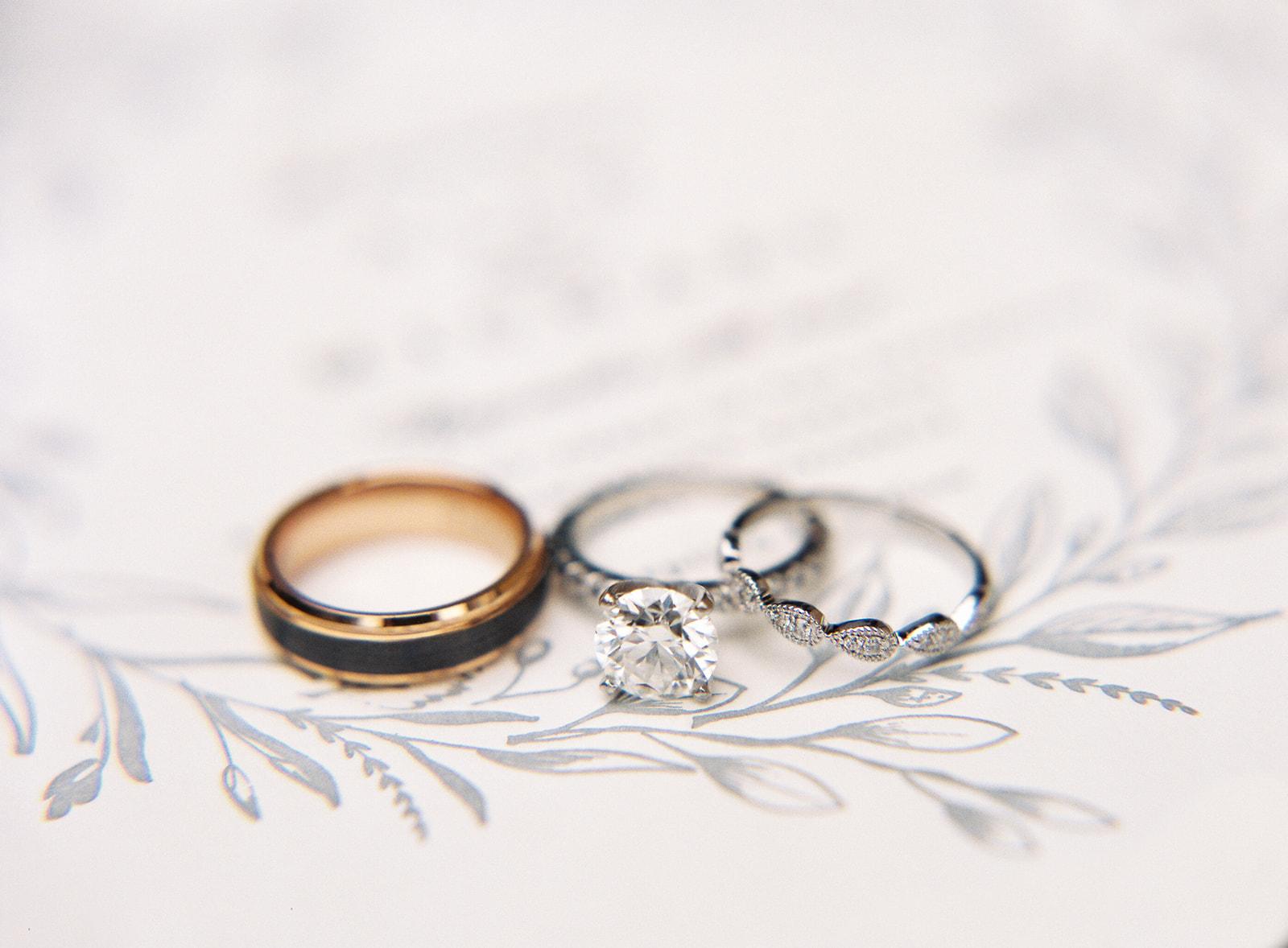 NathalieChengPhotography_AiahMichael_Wedding_1443.jpg