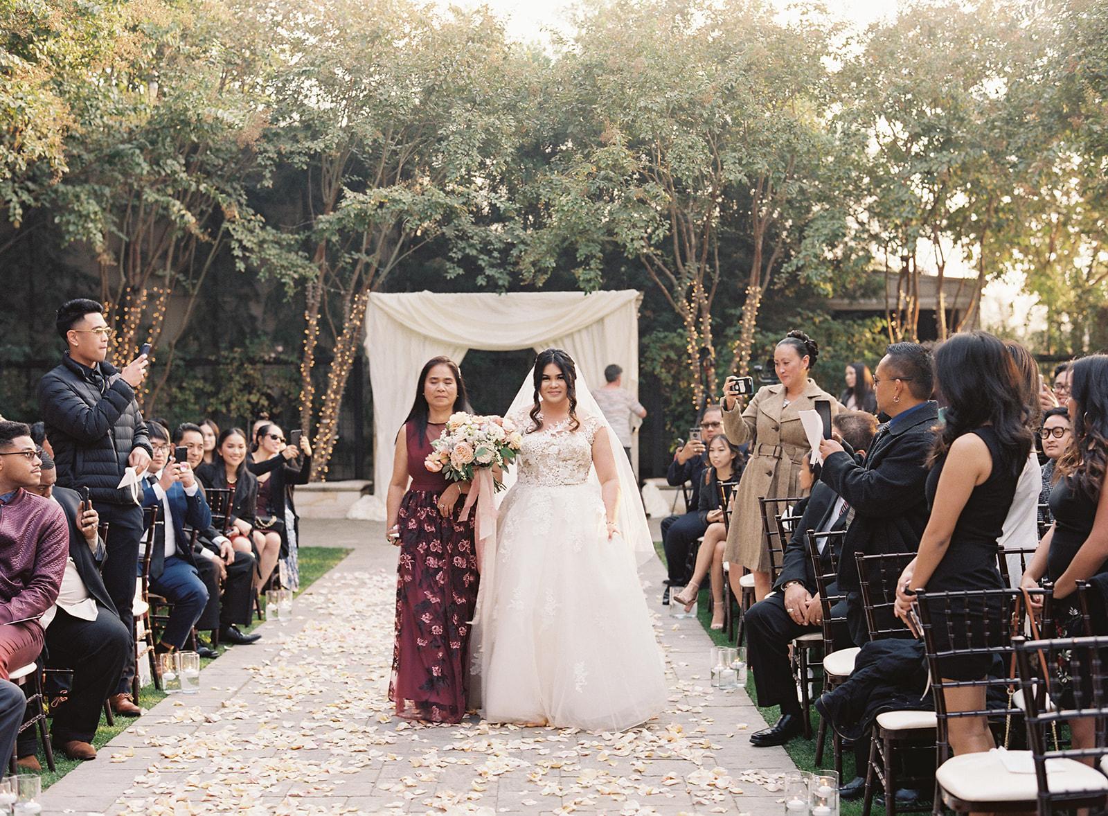 NathalieChengPhotography_AiahMichael_Wedding_452.jpg