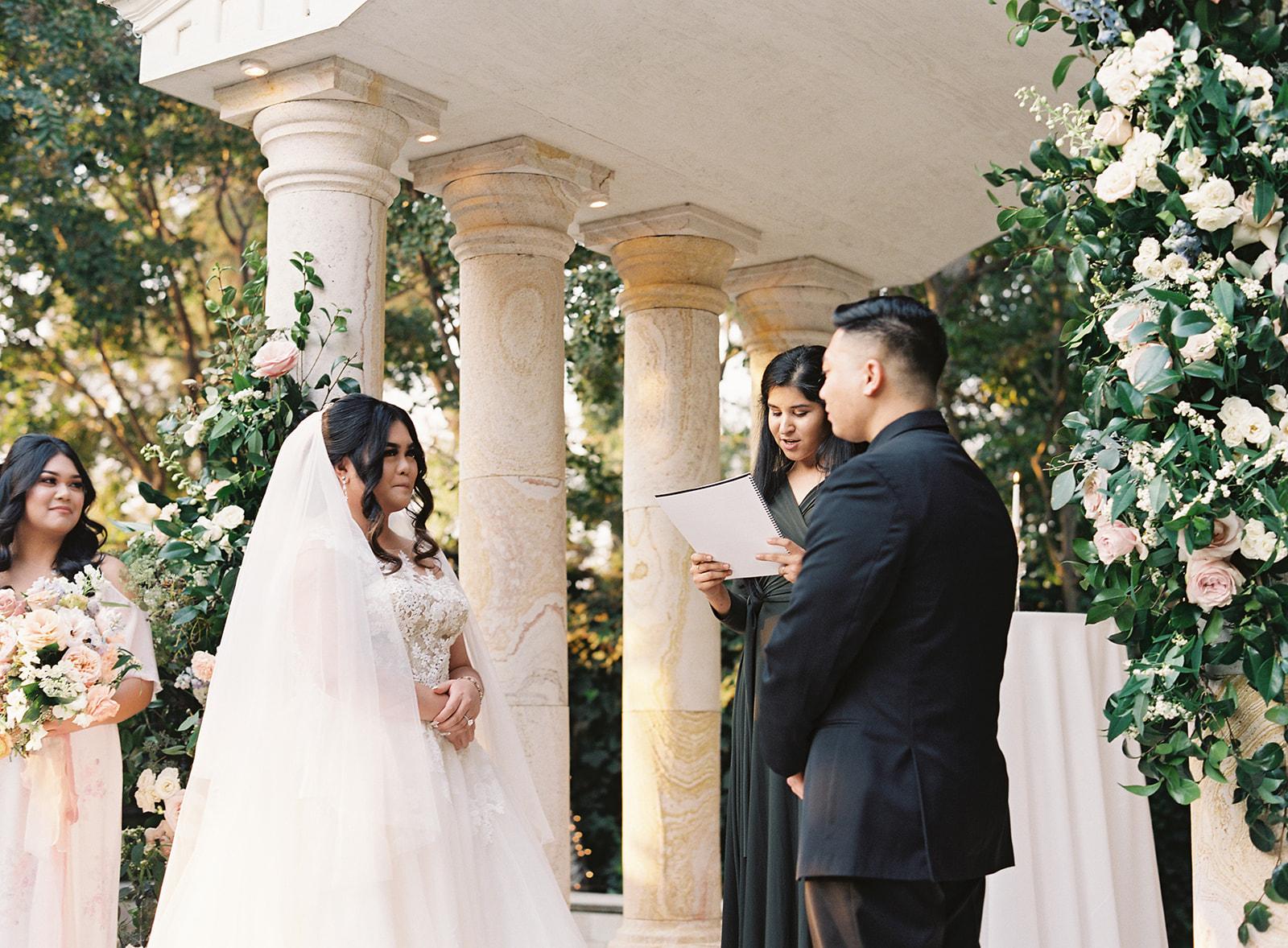 NathalieChengPhotography_AiahMichael_Wedding_472.jpg